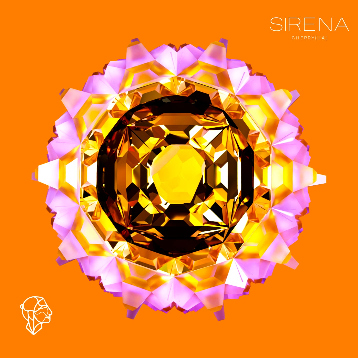 Sirena (Extended Mix)