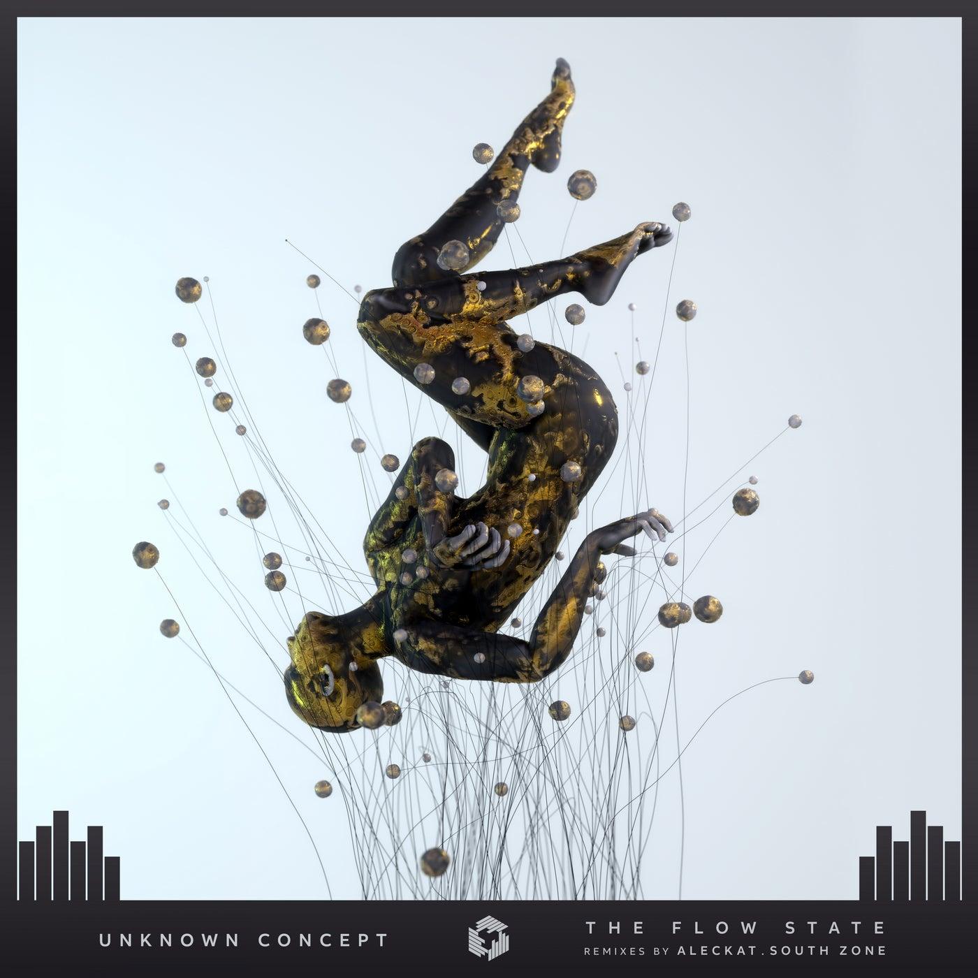 The Flow State (Original Mix)
