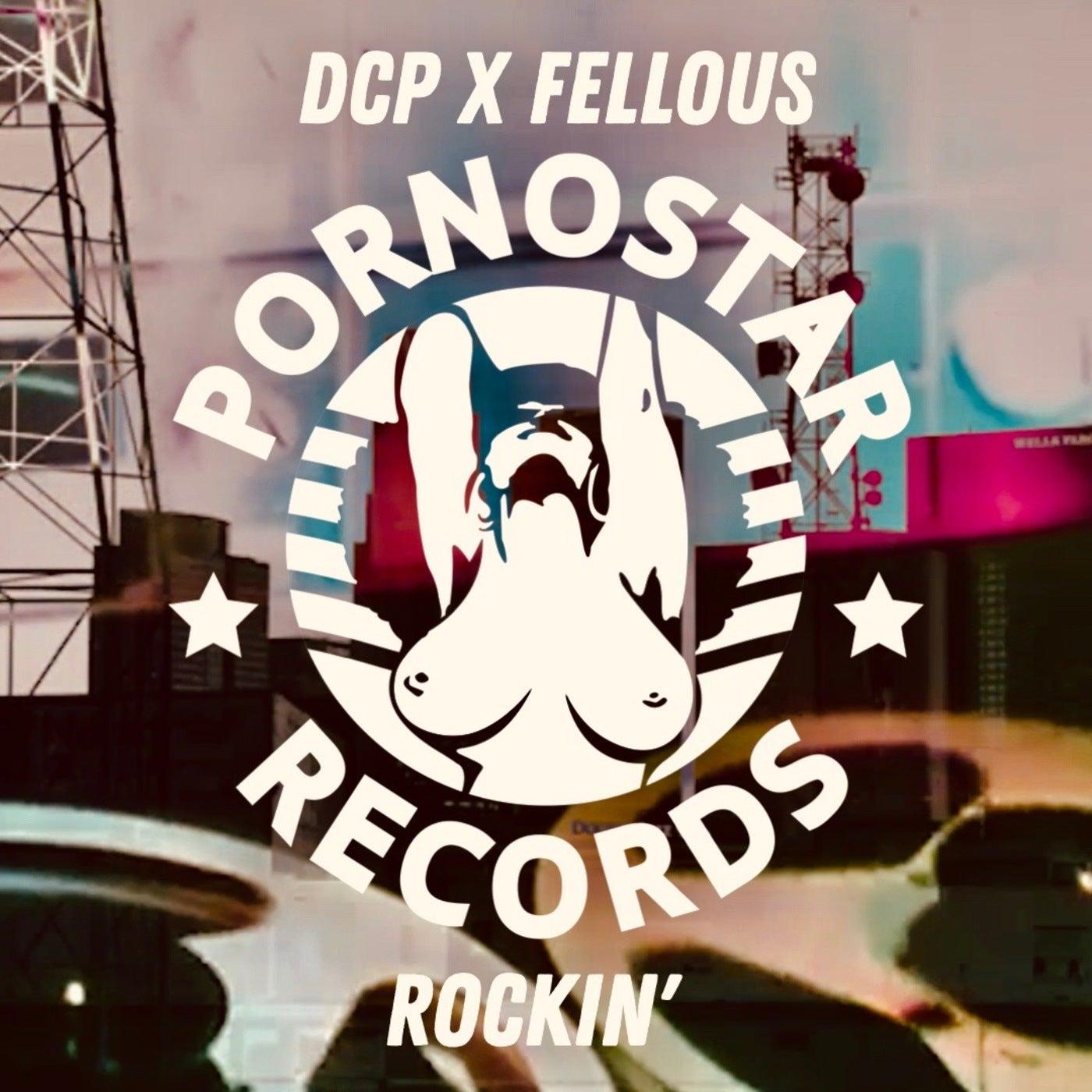 Rockin' (Original Mix)