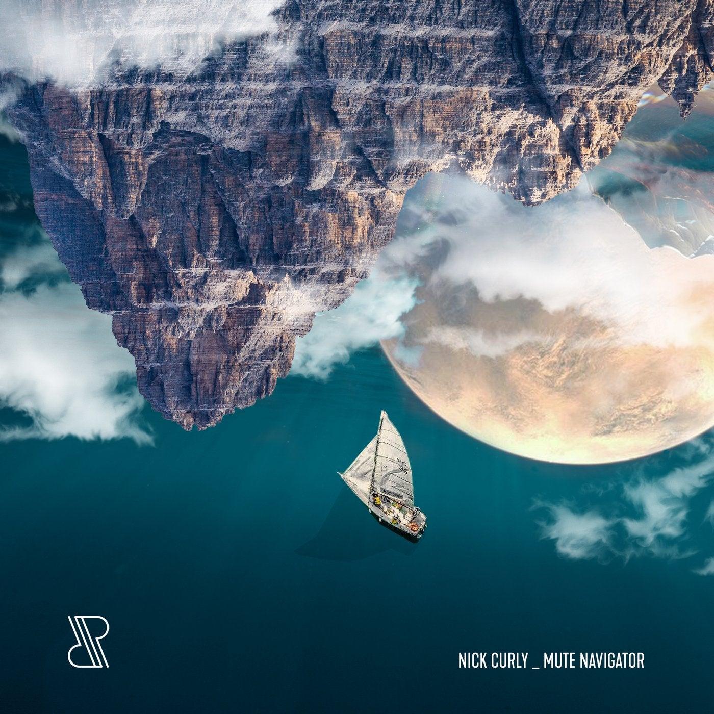 Mute Navigator (Original Mix)