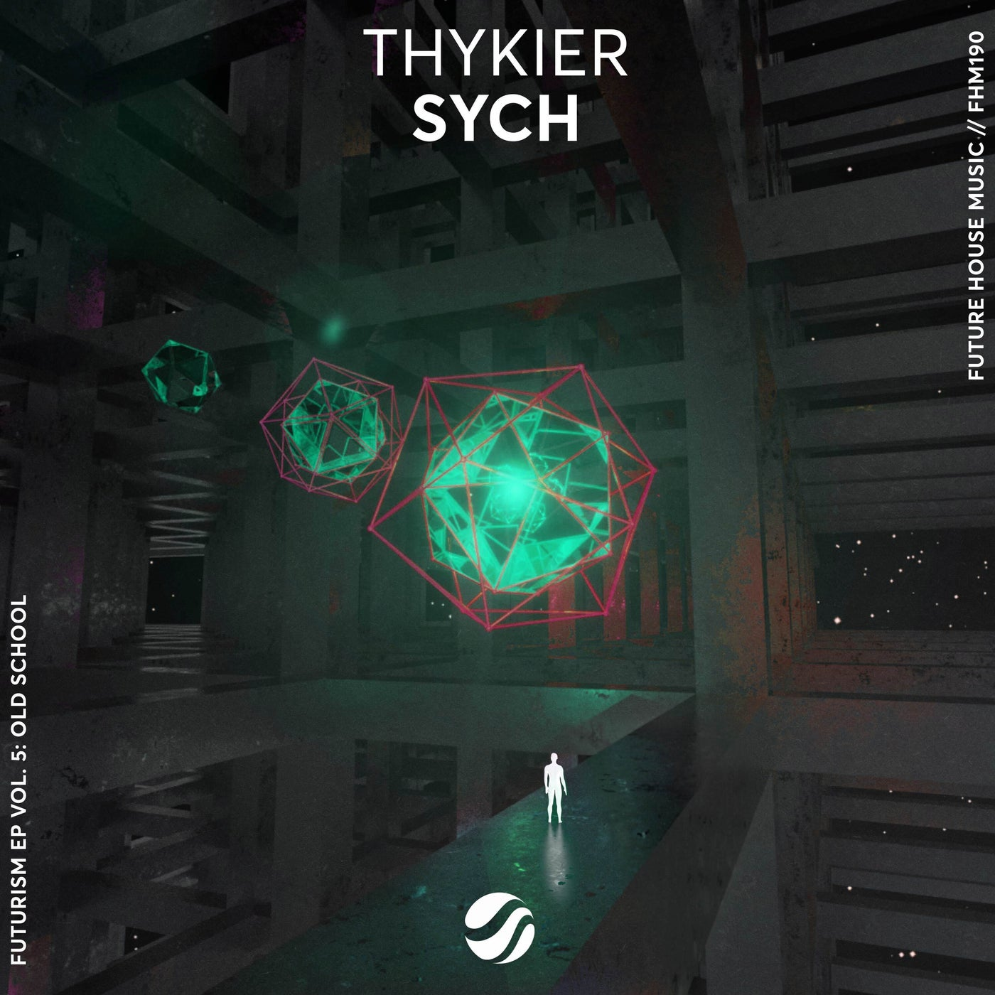SYCH (Extended Mix)