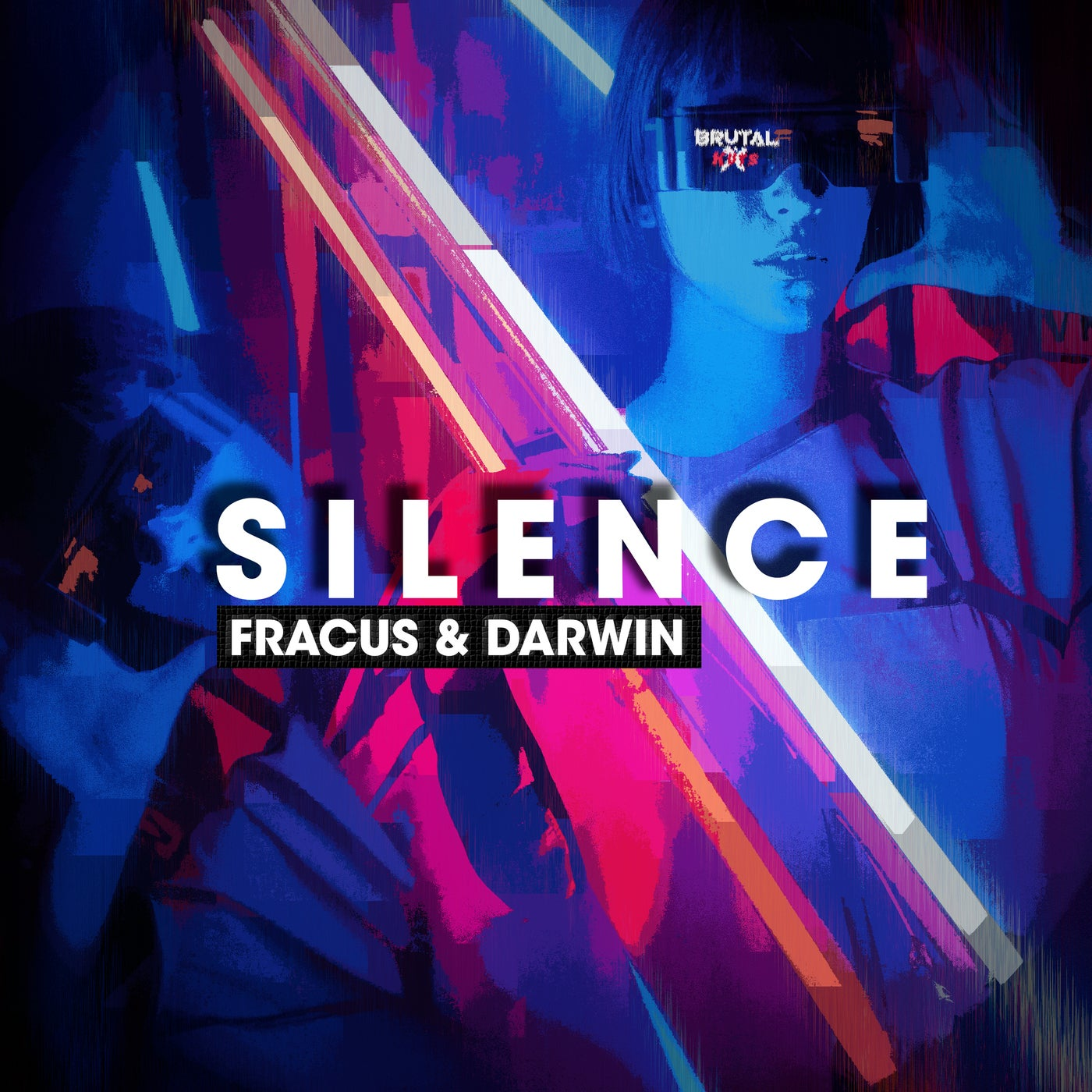 Silence (Extended Mix)