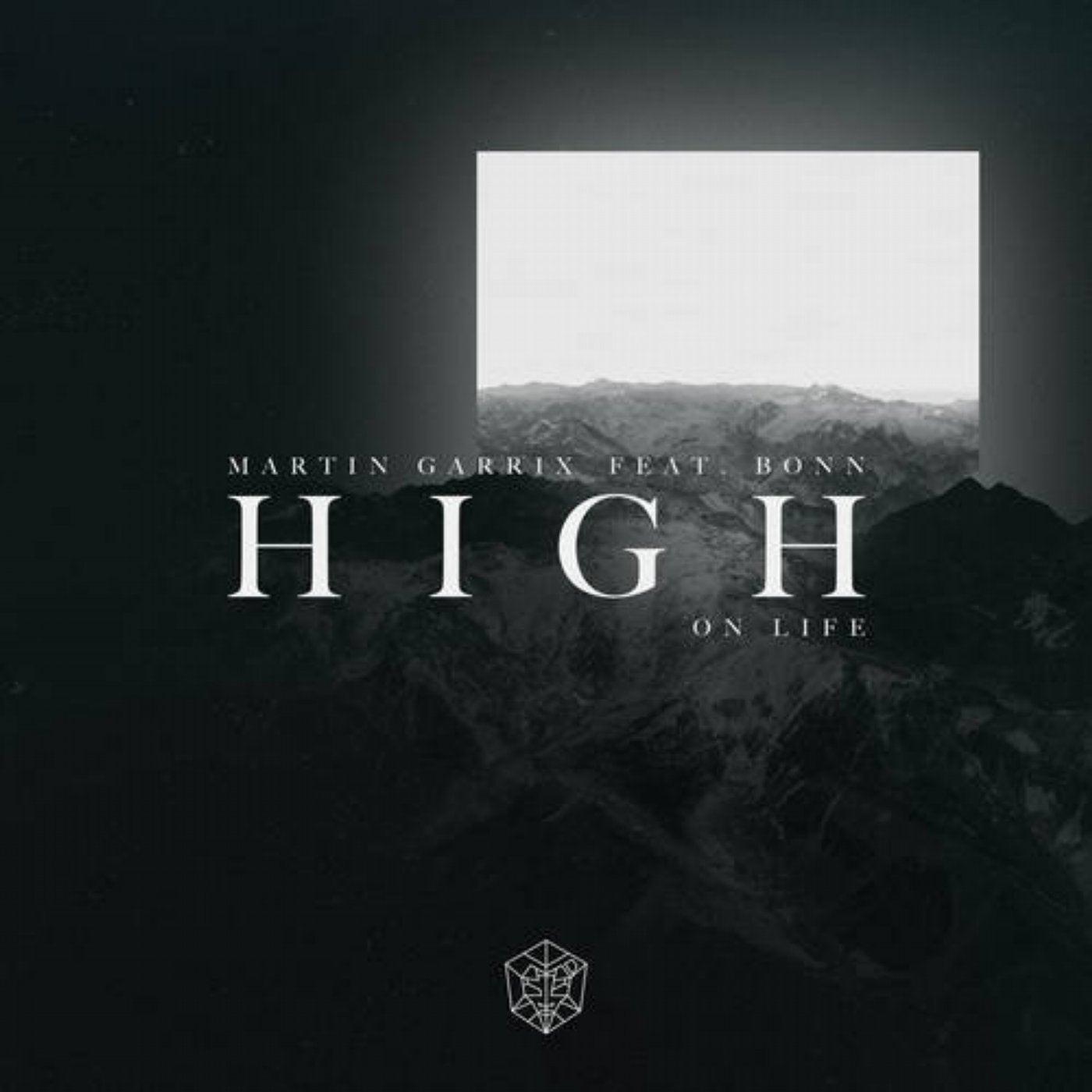 High On Life (Original Mix)