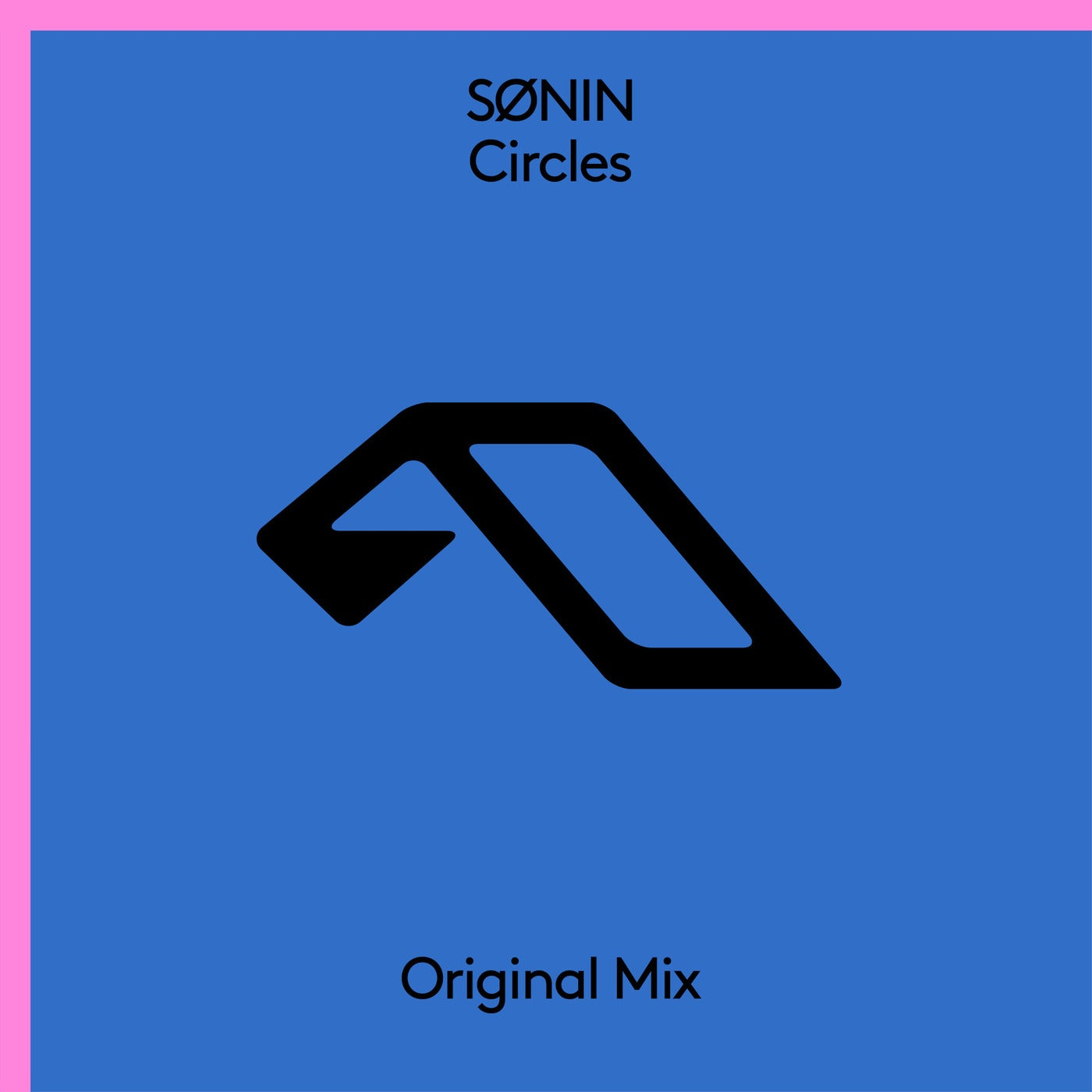 Circles (Extended Mix)