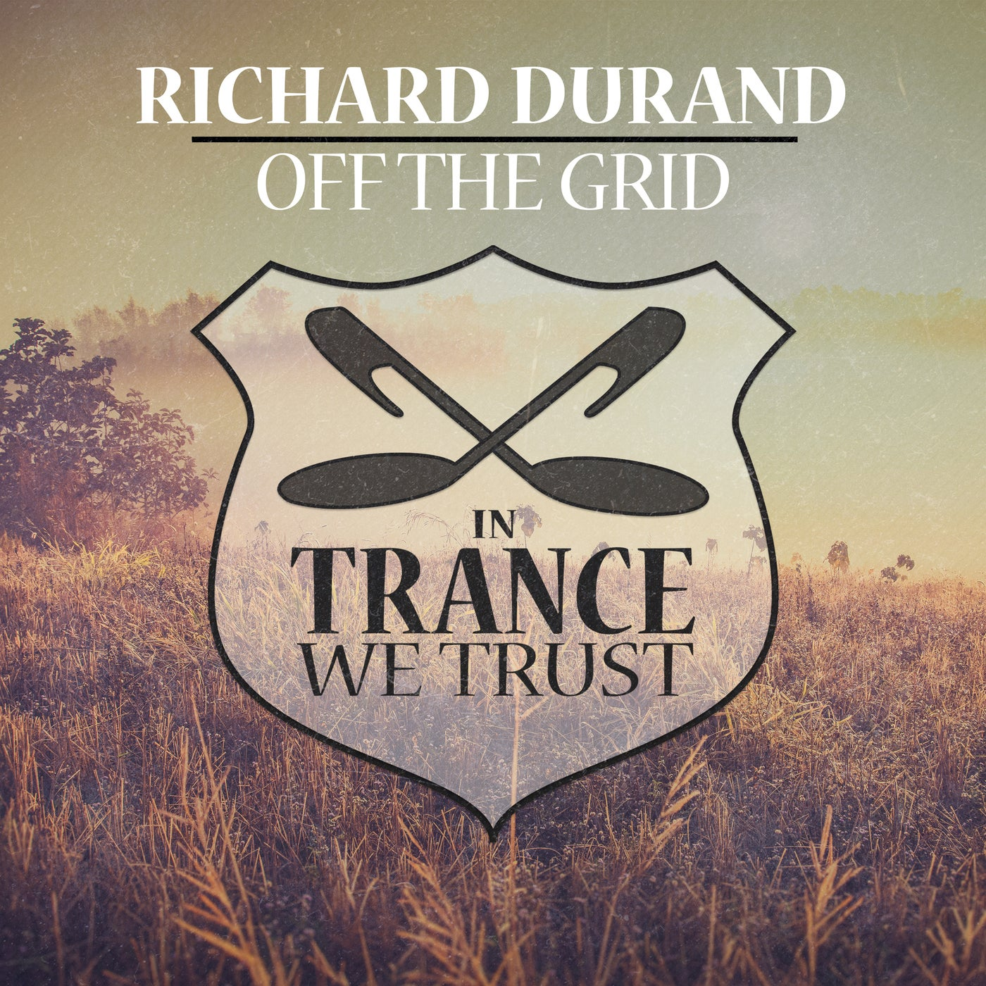 Off the Grid (Extended Mix)