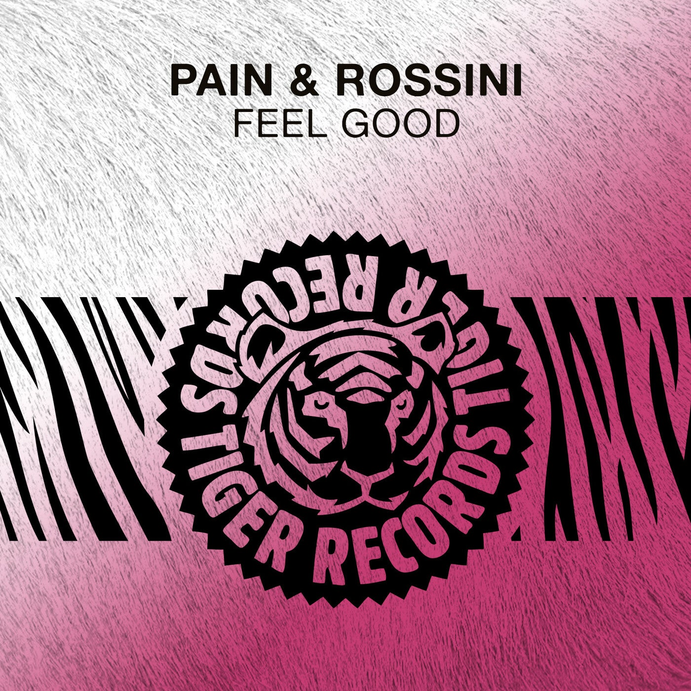 Feel Good (Extended Mix)