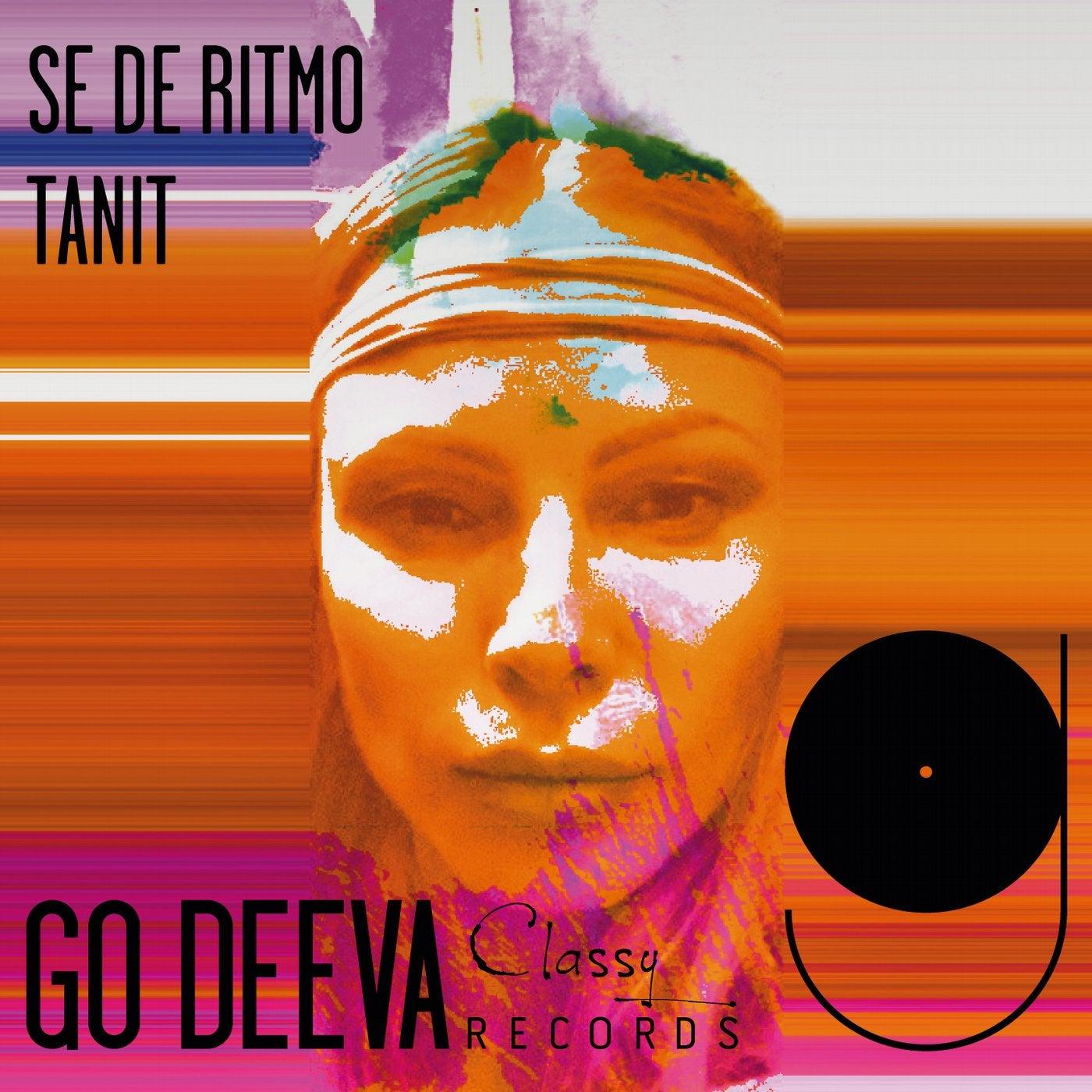 Se De Ritmo (Original Mix)