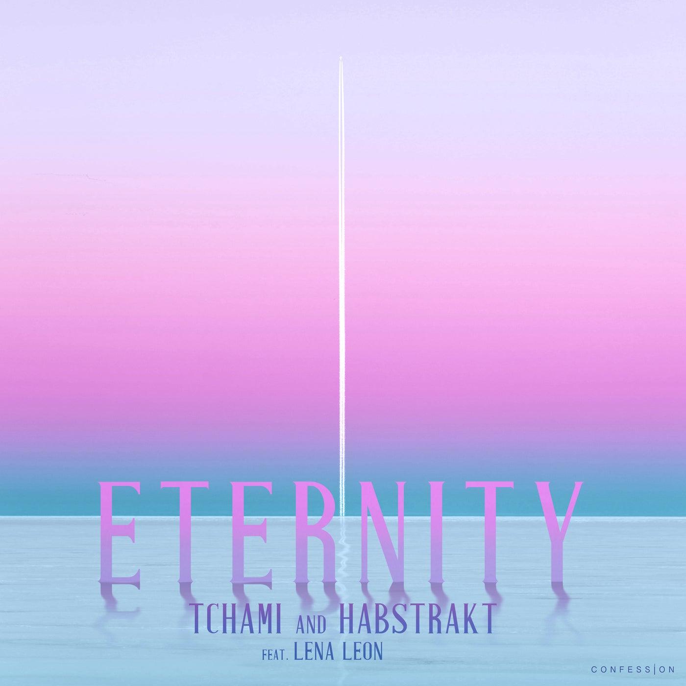 Eternity feat. Lena Leon (Original Mix)