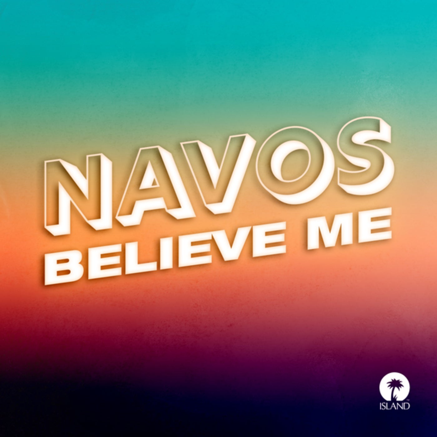 Believe Me (Original Mix)