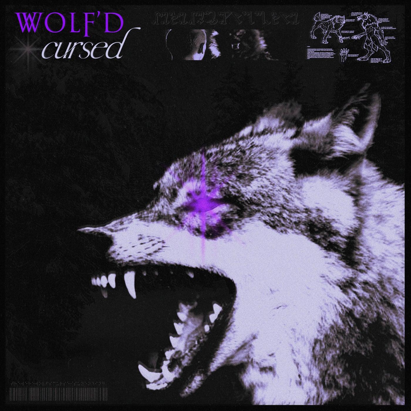 Cursed (Original Mix)