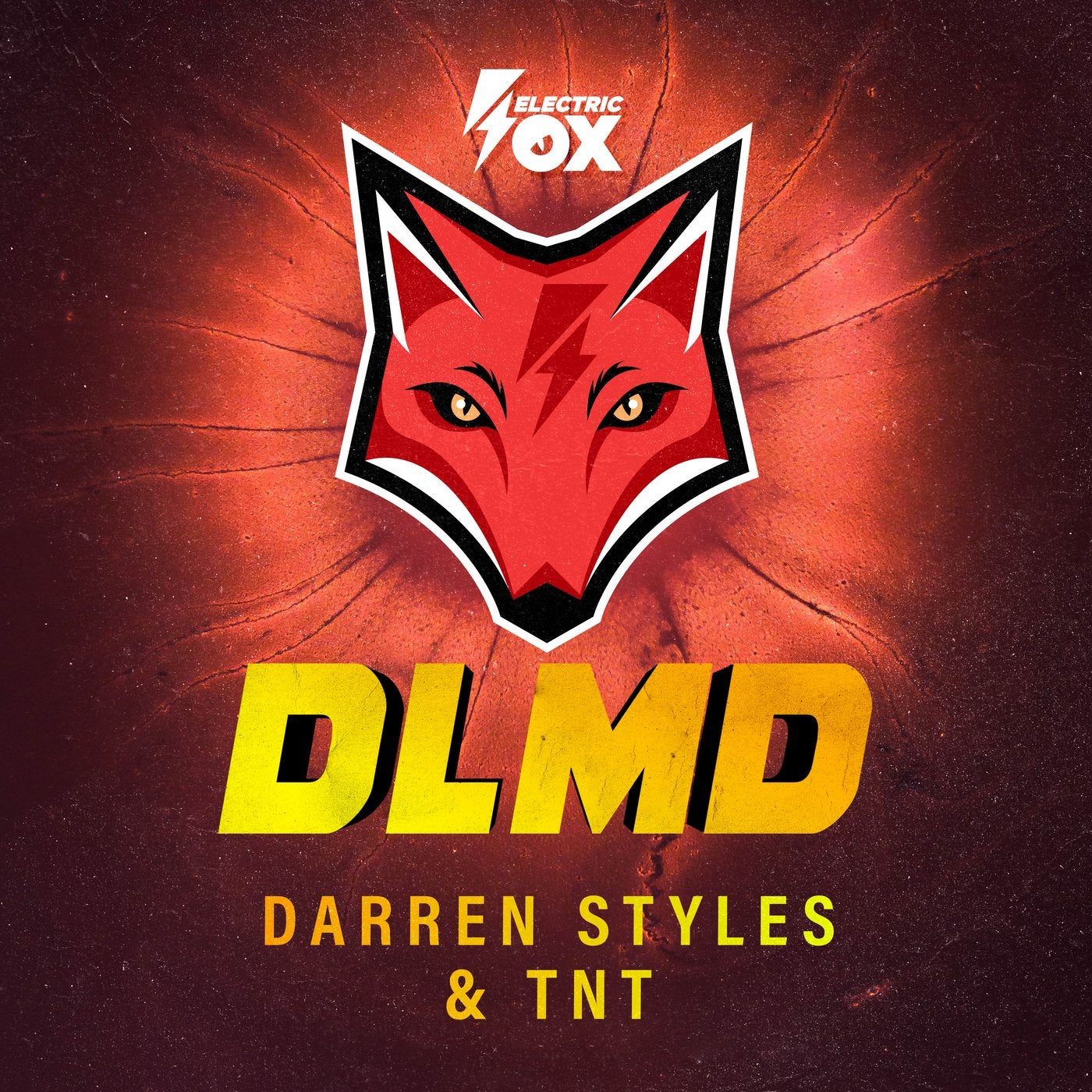 DLMD (Extended Mix)