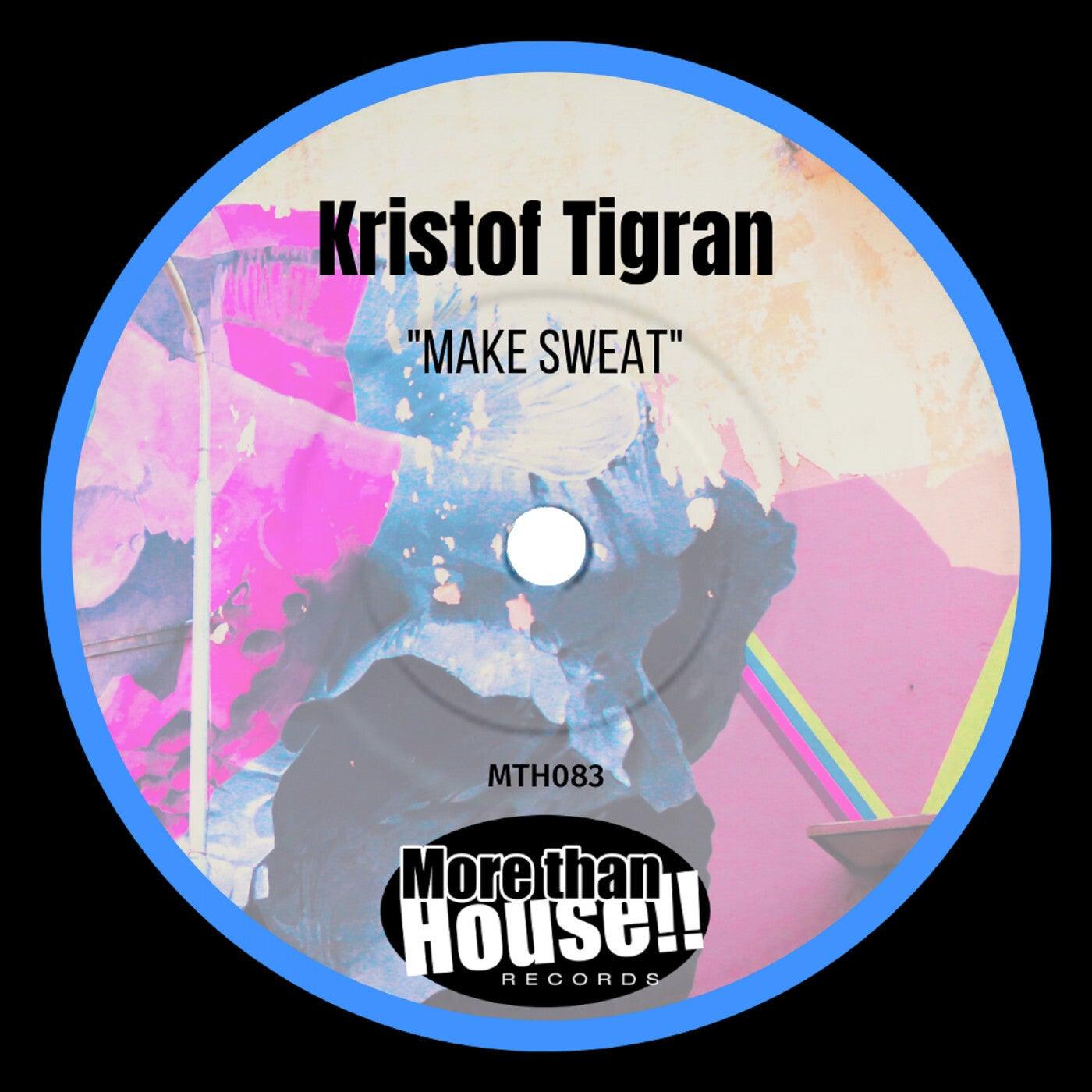 Make Sweat (Original Mix)
