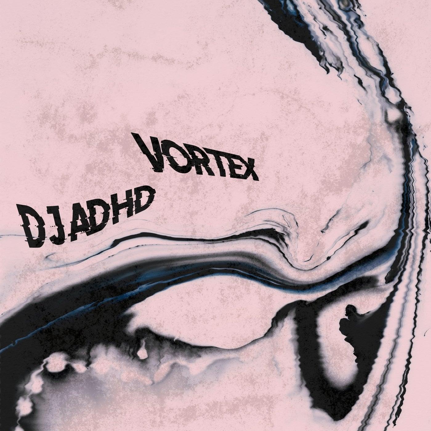 Wobble (Original Mix)