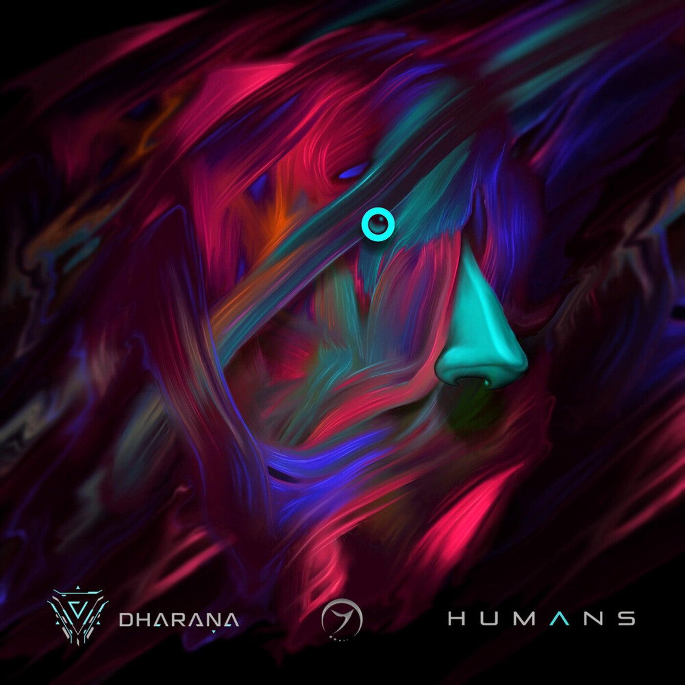 Rebirth (Dharana & Klipsun Remix)