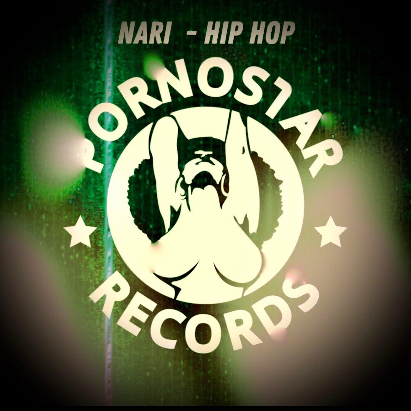 Hip Hop (Original Mix)