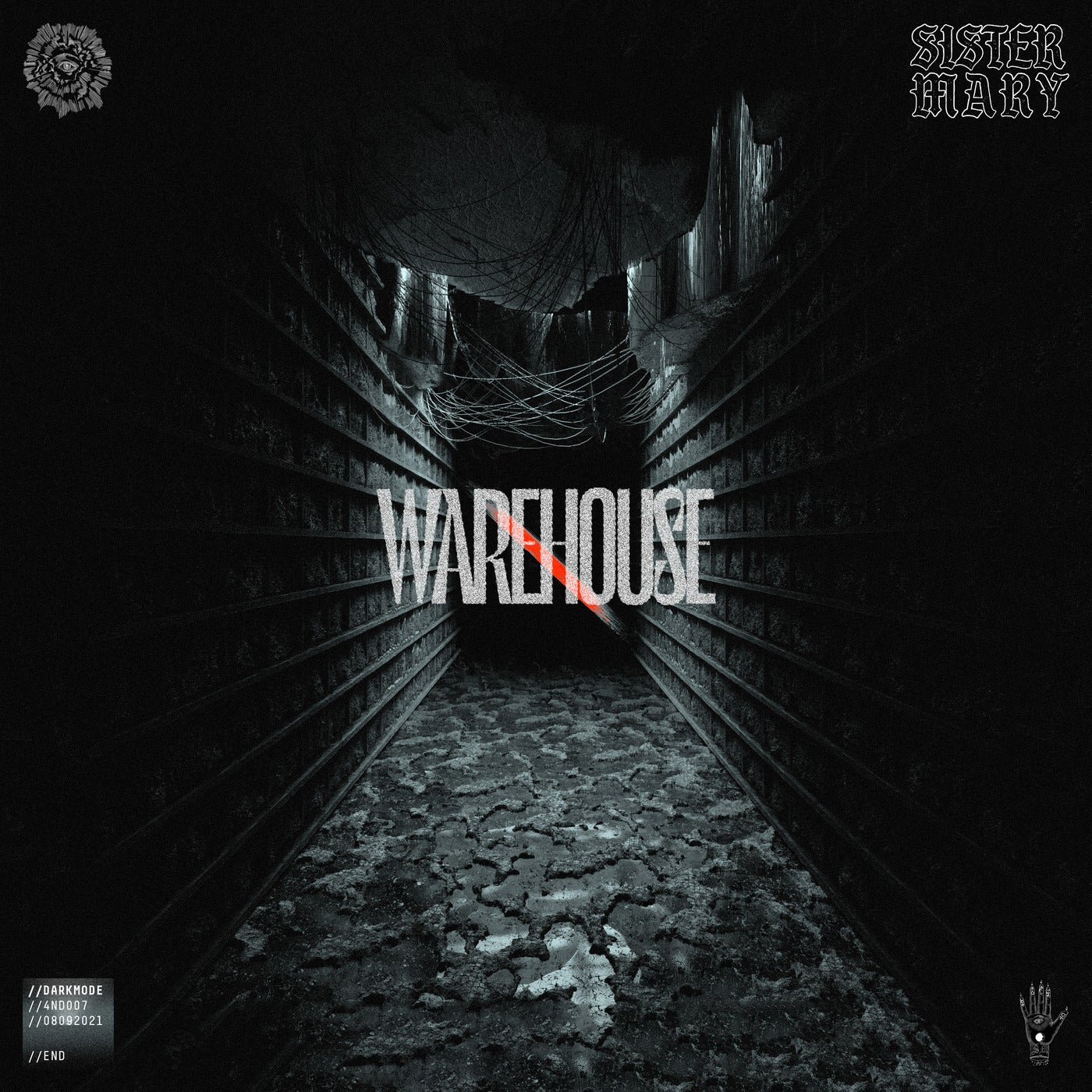 Warehouse (Original Mix)