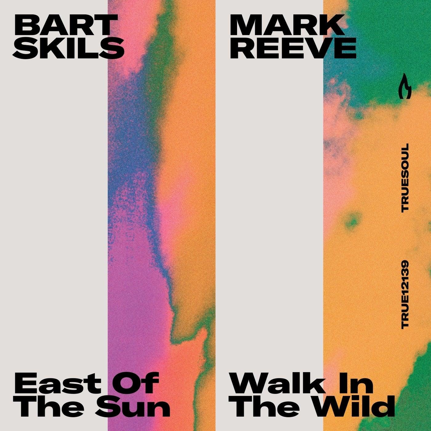 East of the Sun (Original Mix)