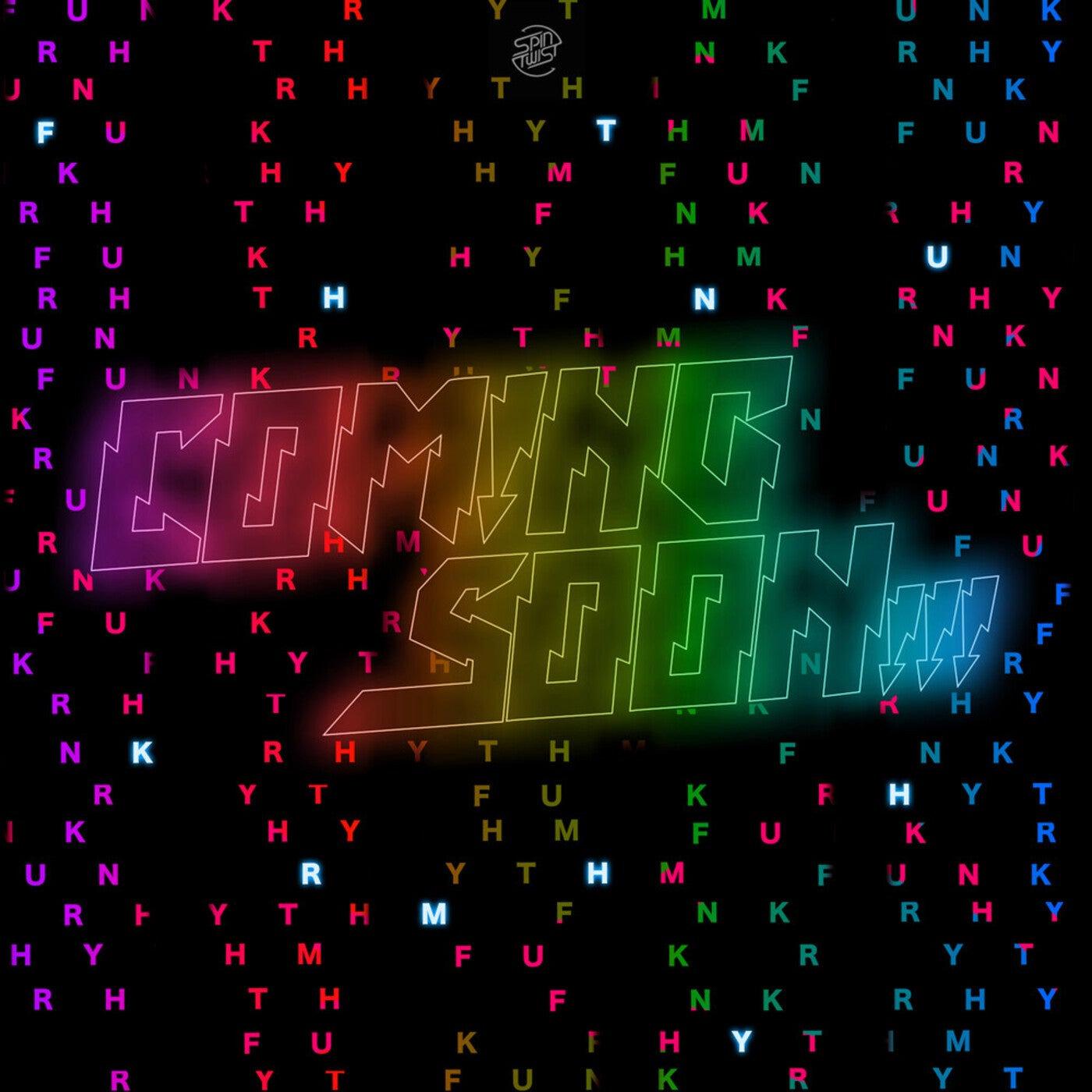 Funky Rhythm (Original Mix)