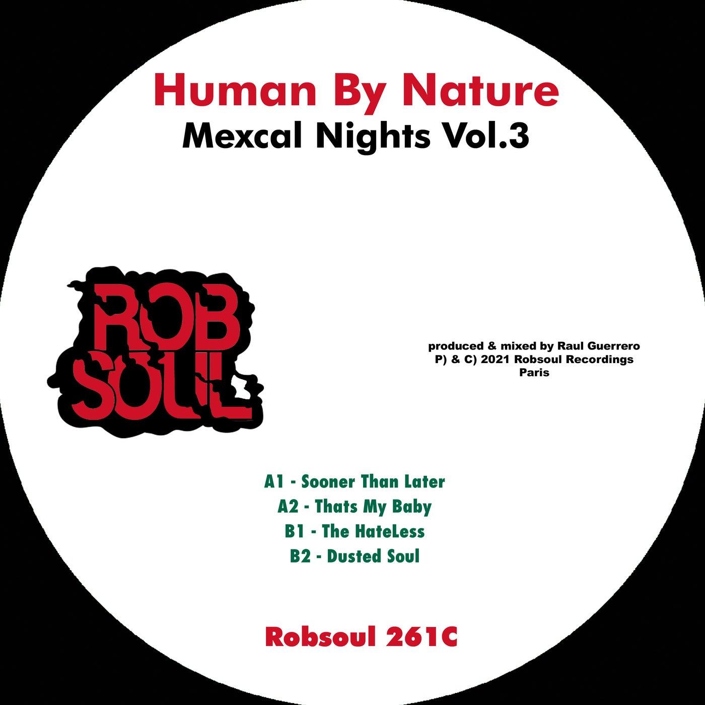 The HateLess (Original Mix)