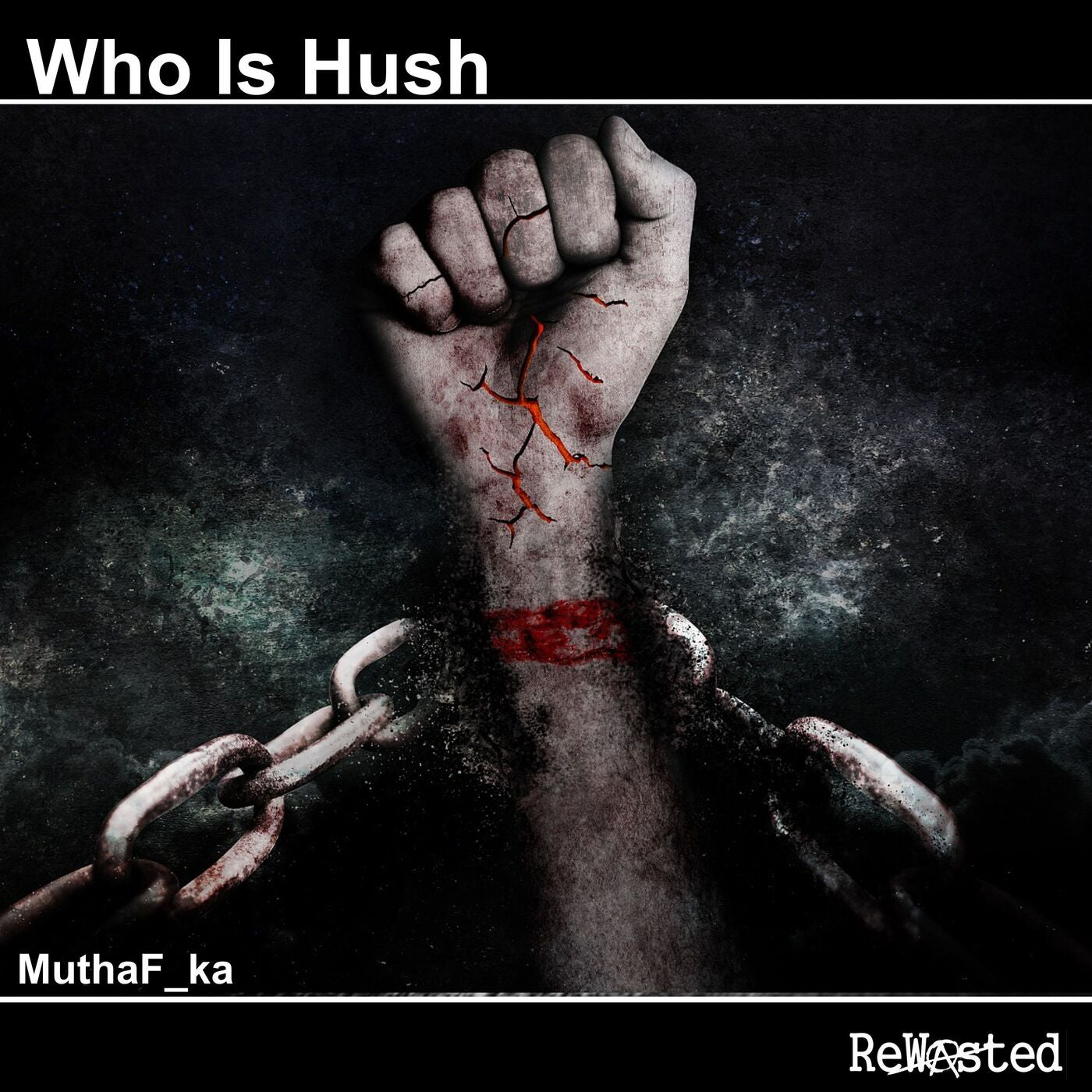 Muthaf_Ka (Original Mix)