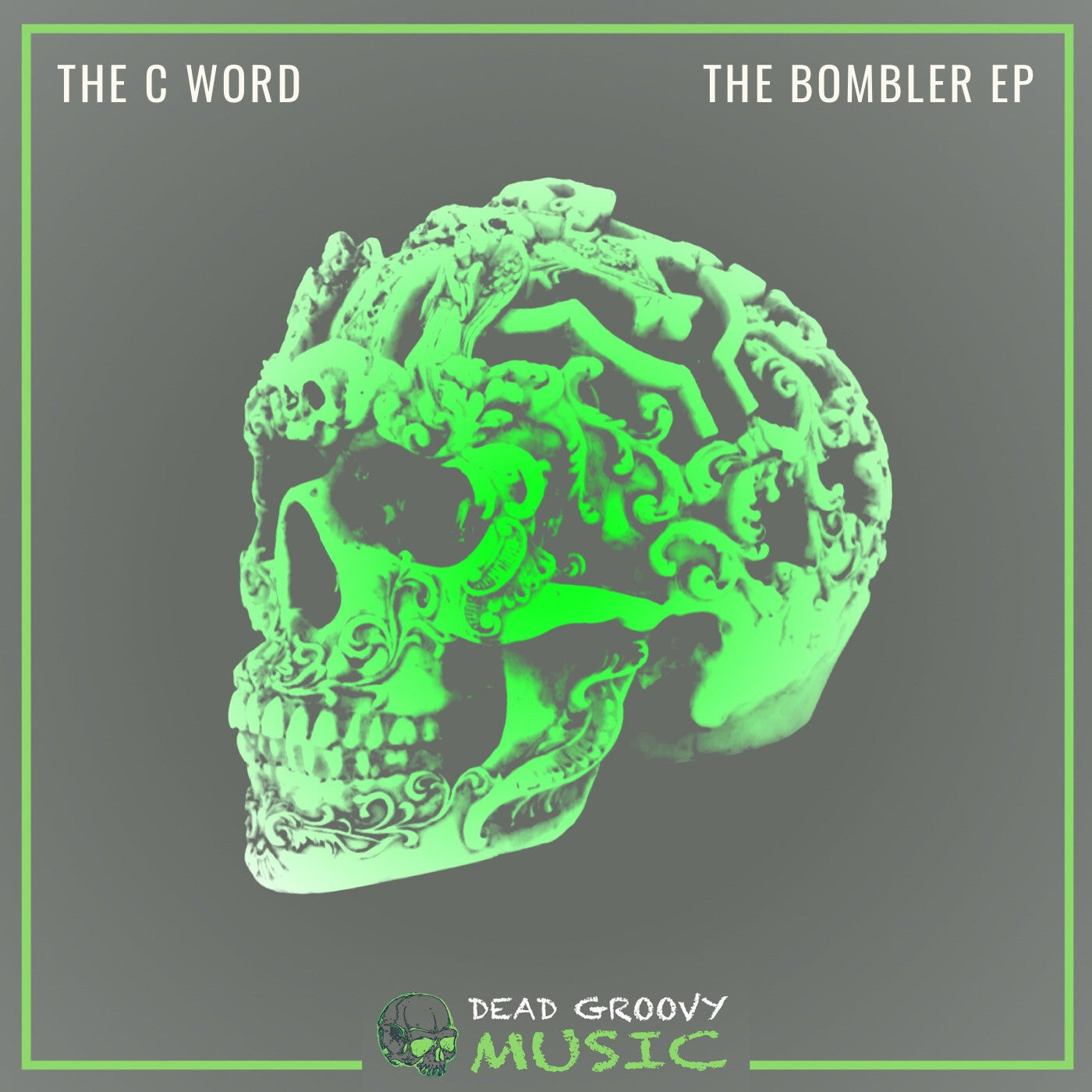 The Bombler