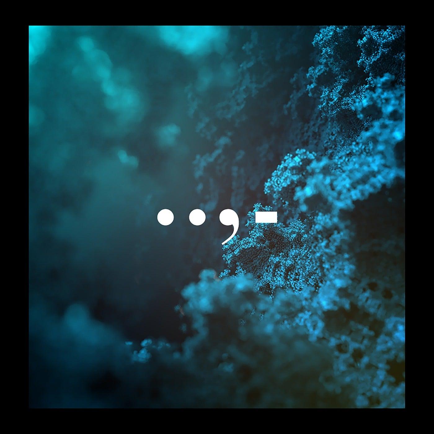 Forrest Rain Dance (Original Mix)