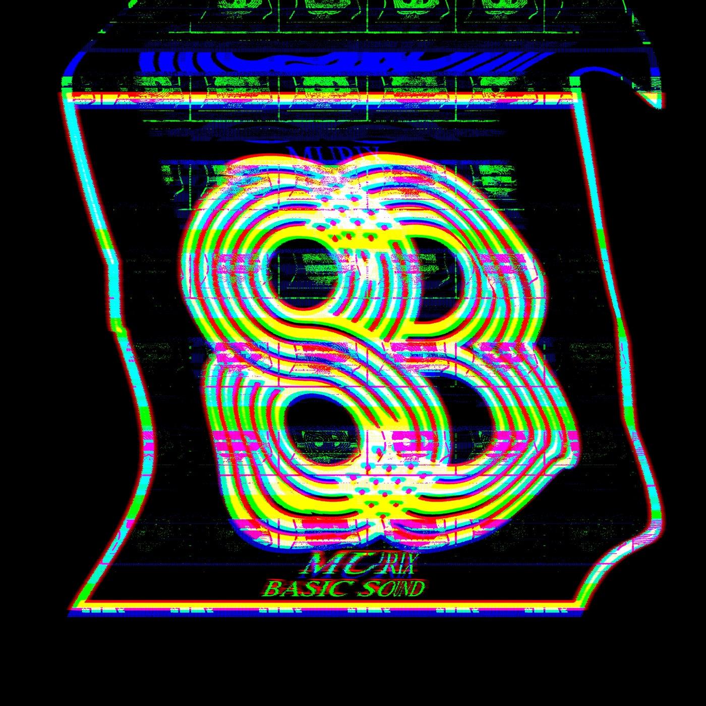 Basic Sound (Original Mix)