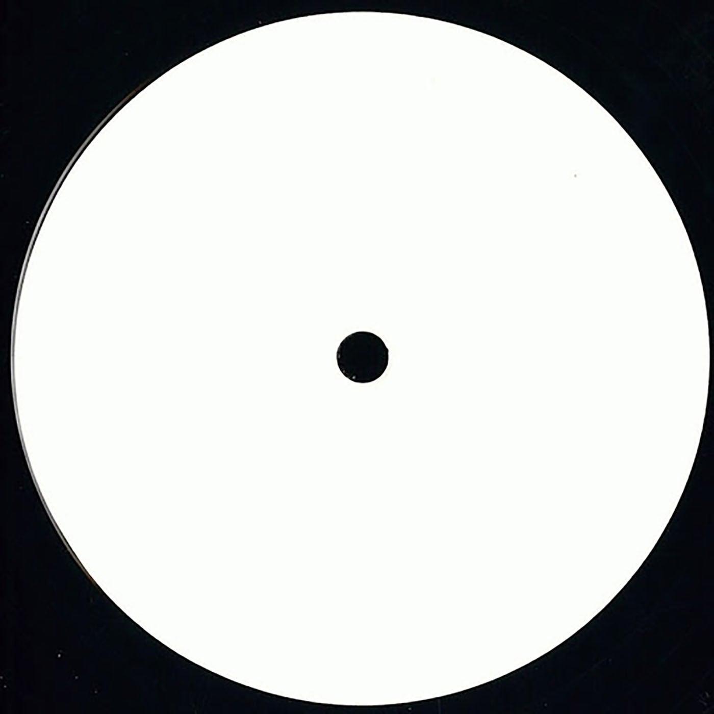 Tengu (Original Mix)