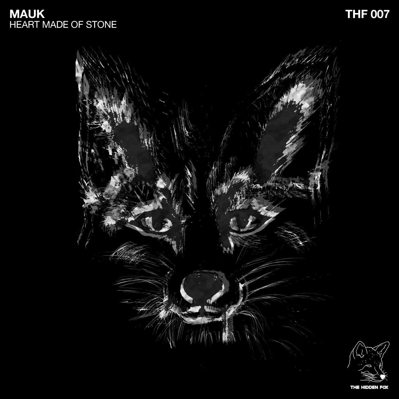 Heart Made Of Stone (Original Mix)
