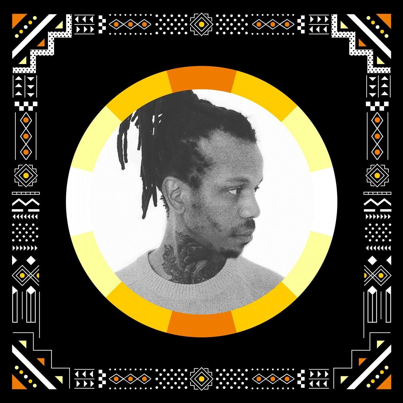 Masala (Pablo Fierro Remix)