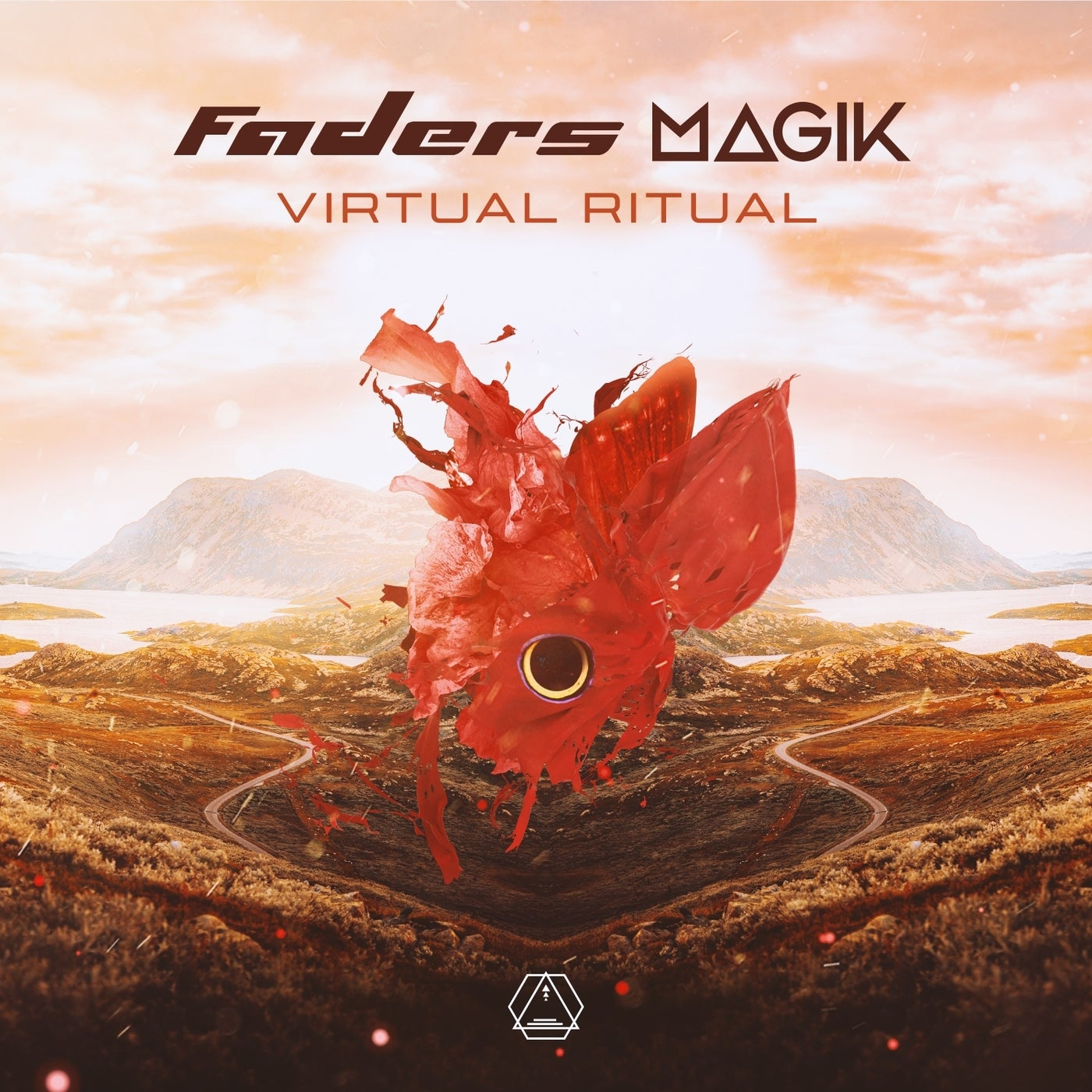 Virtual Ritual (Original Mix)