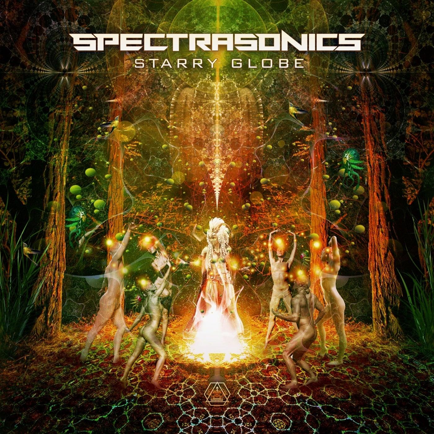 Speculation (Original Mix)