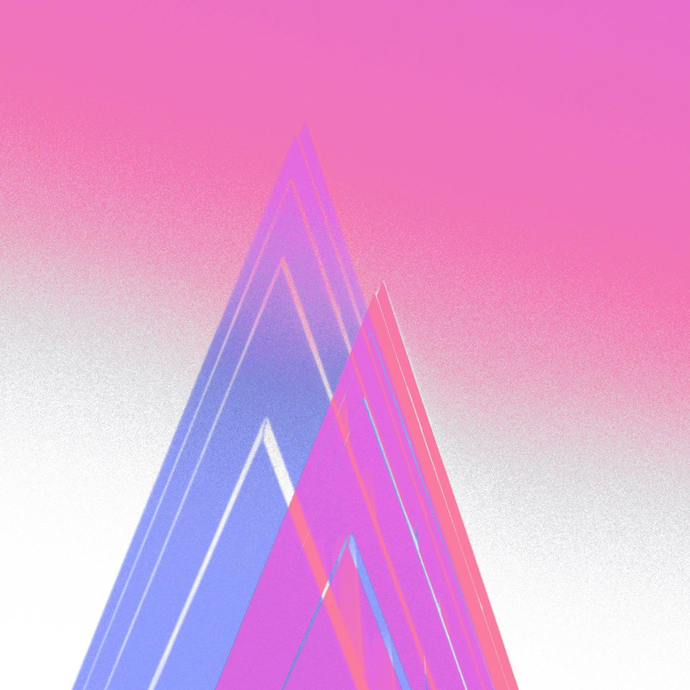Matters (Whitesquare Remix)