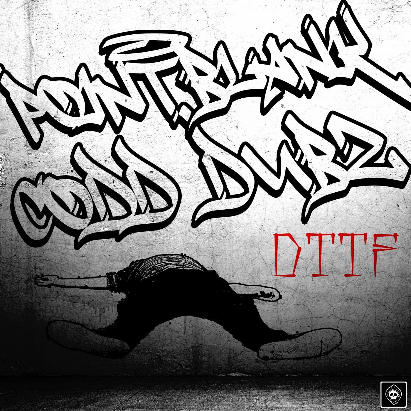 DTTF (Original Mix)