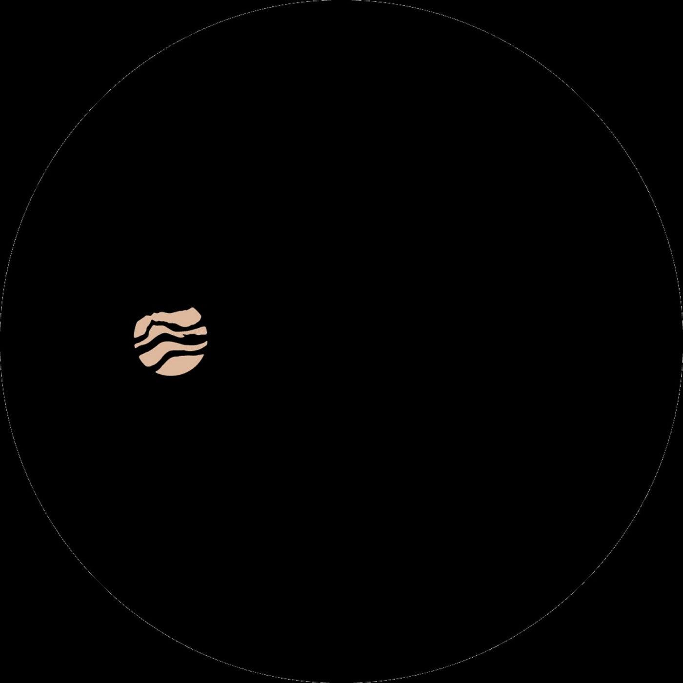 Rame (Original Mix)