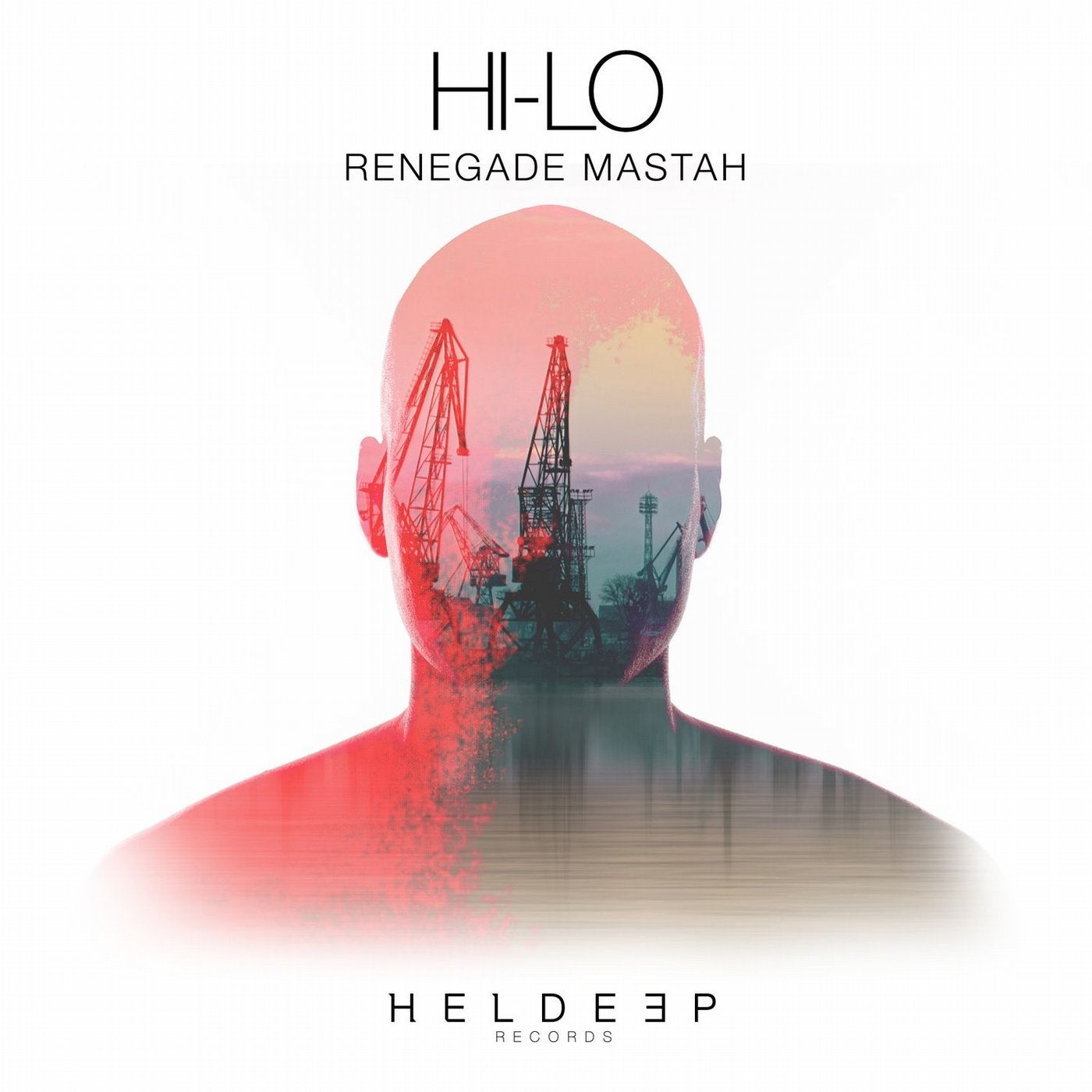 Renegade Mastah (Original Mix)