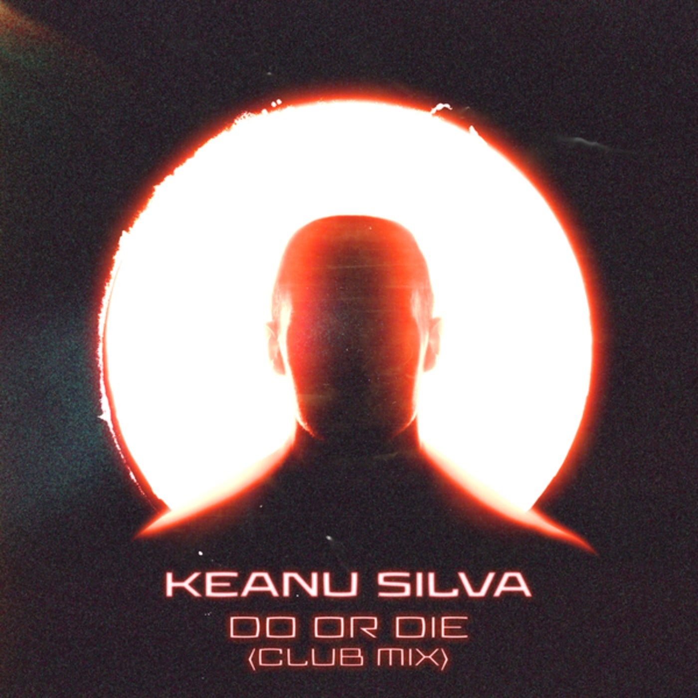 Do Or Die (Extended Club Mix)