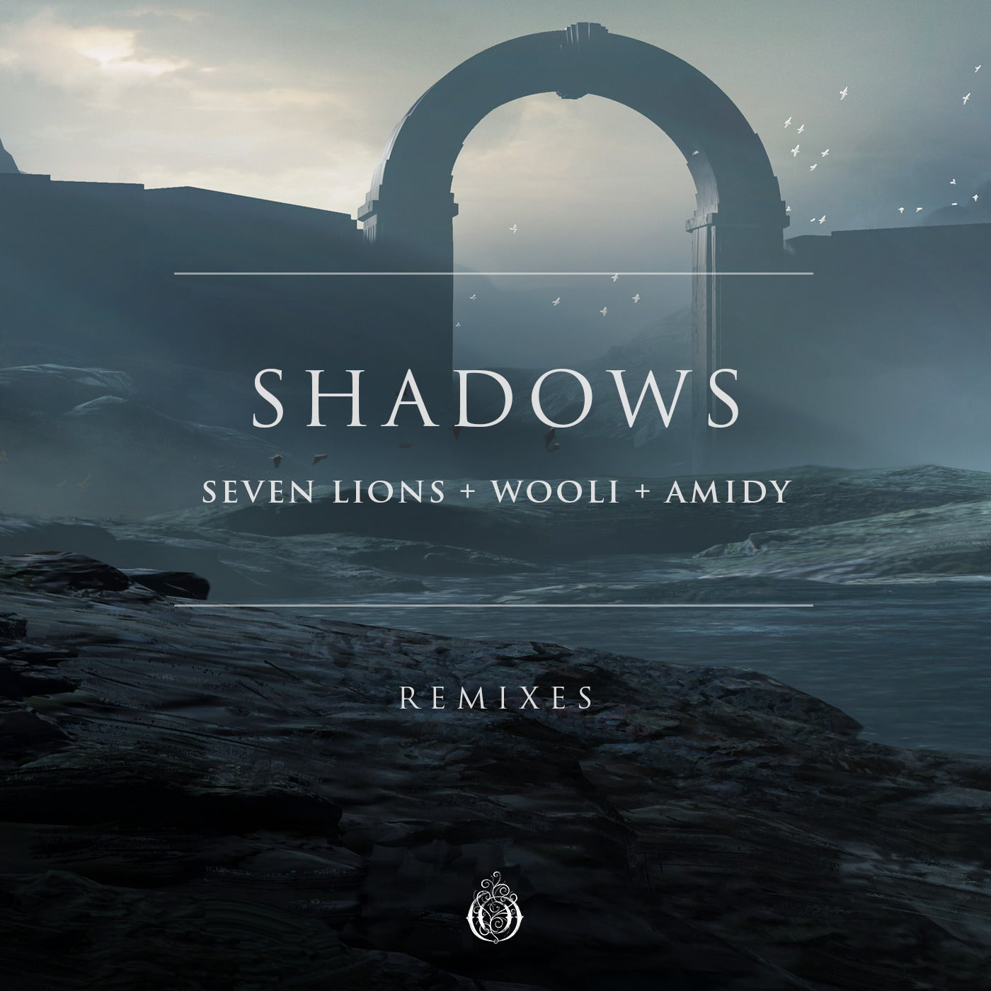 Shadows (Maor Levi Extended Mix)