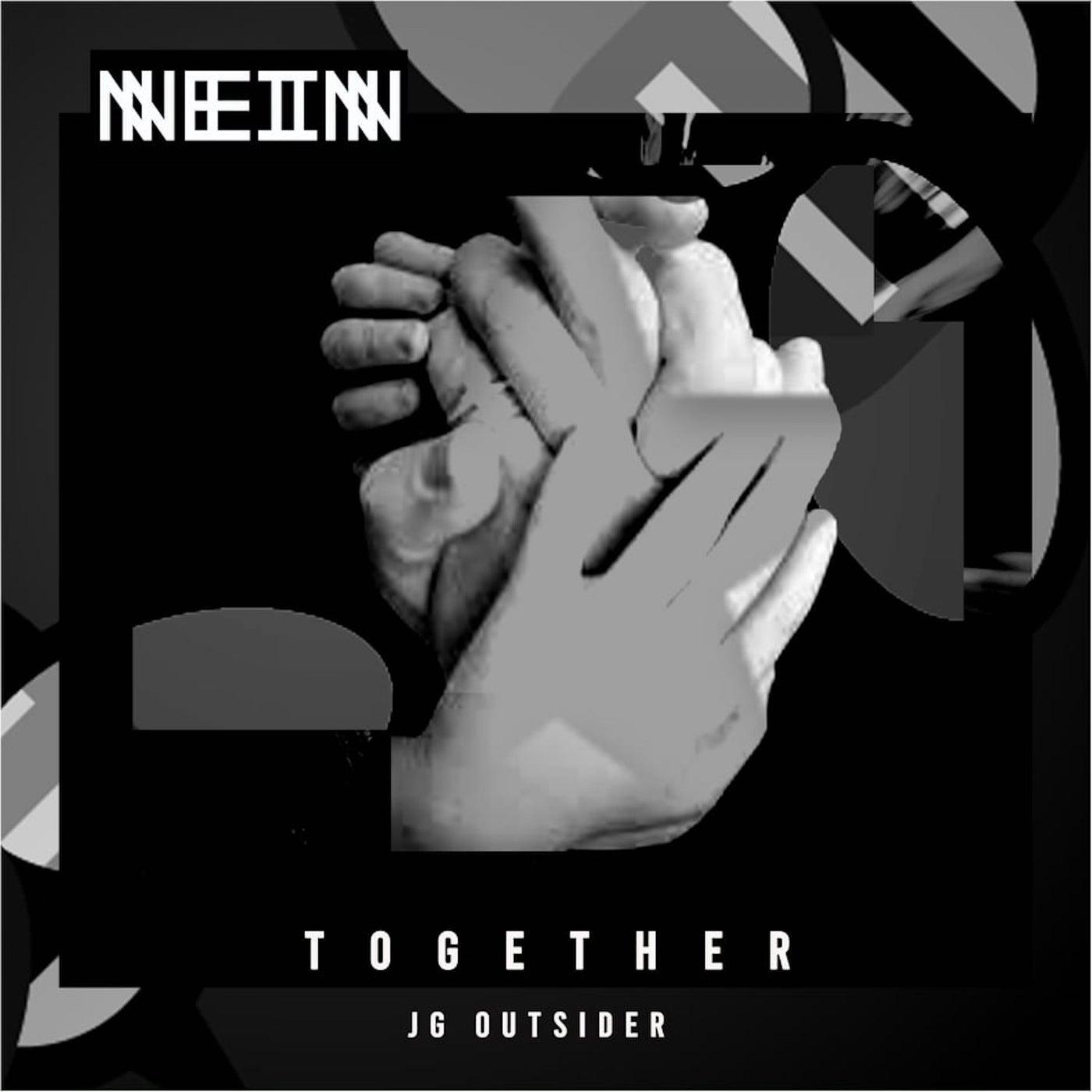 Together (Cabizbajo Dark Cardio Remix)