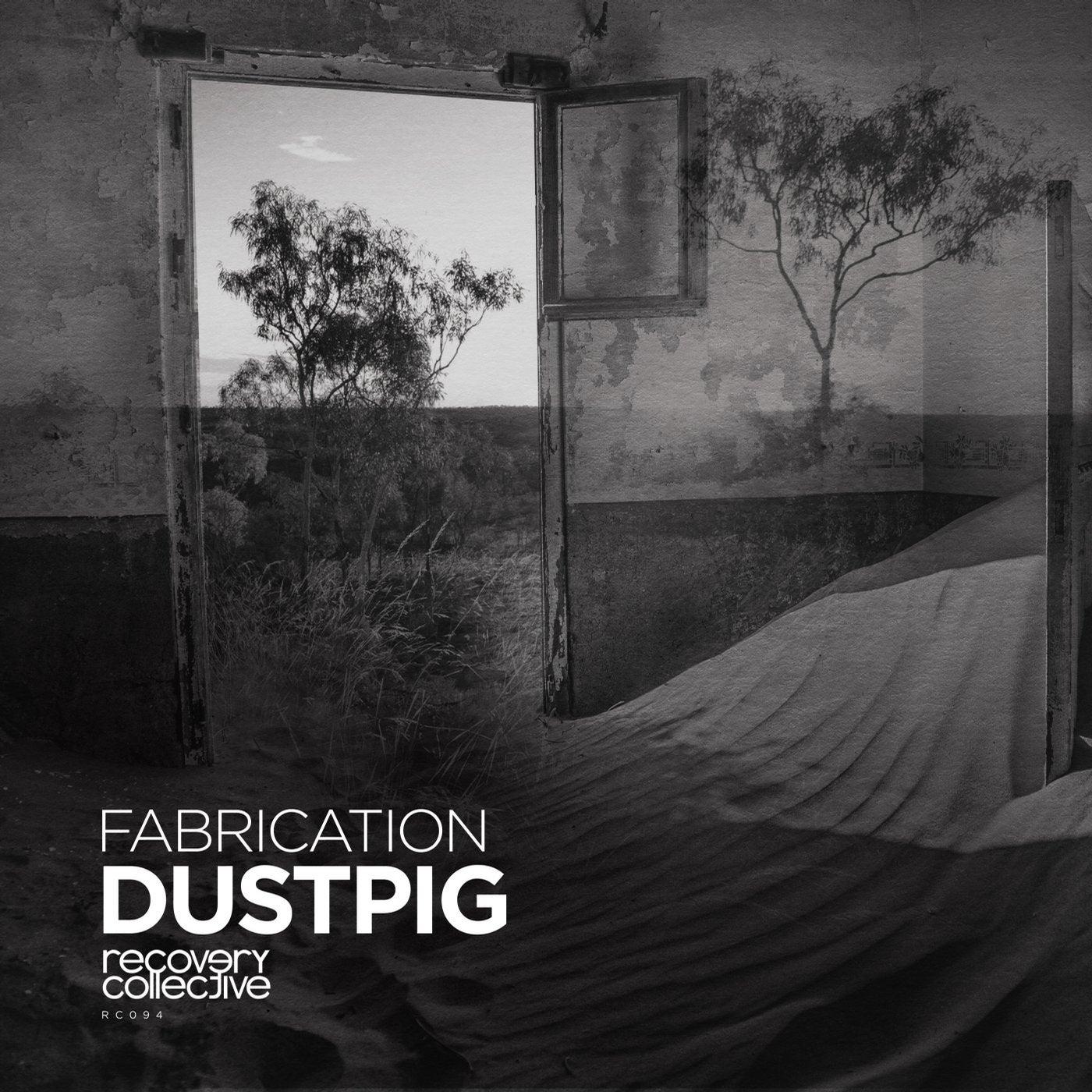 Dustpig (Original Mix)