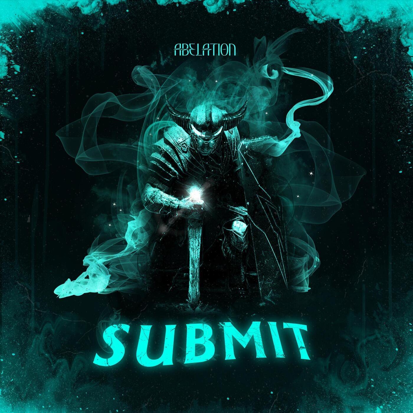 Submit (Original Mix)