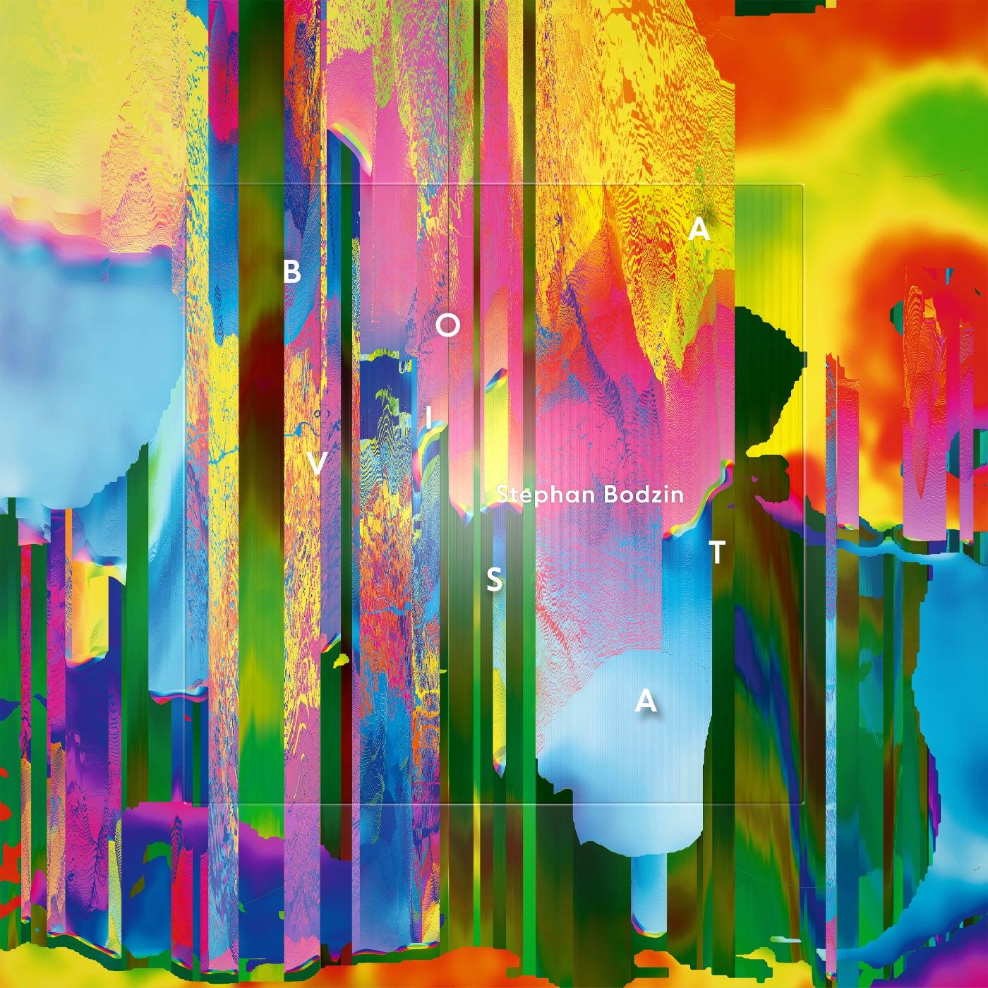 Nothing Like You feat. Luna Semara (Original Mix)