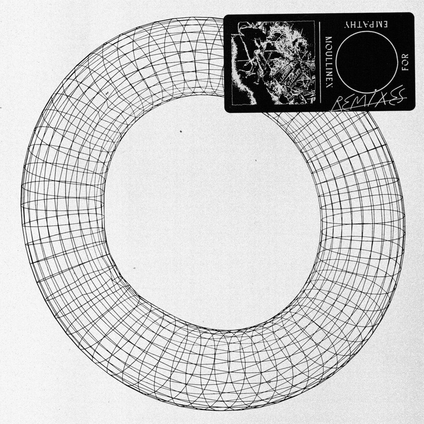 Minina di Céu (Damian Lazarus Re-Shape)