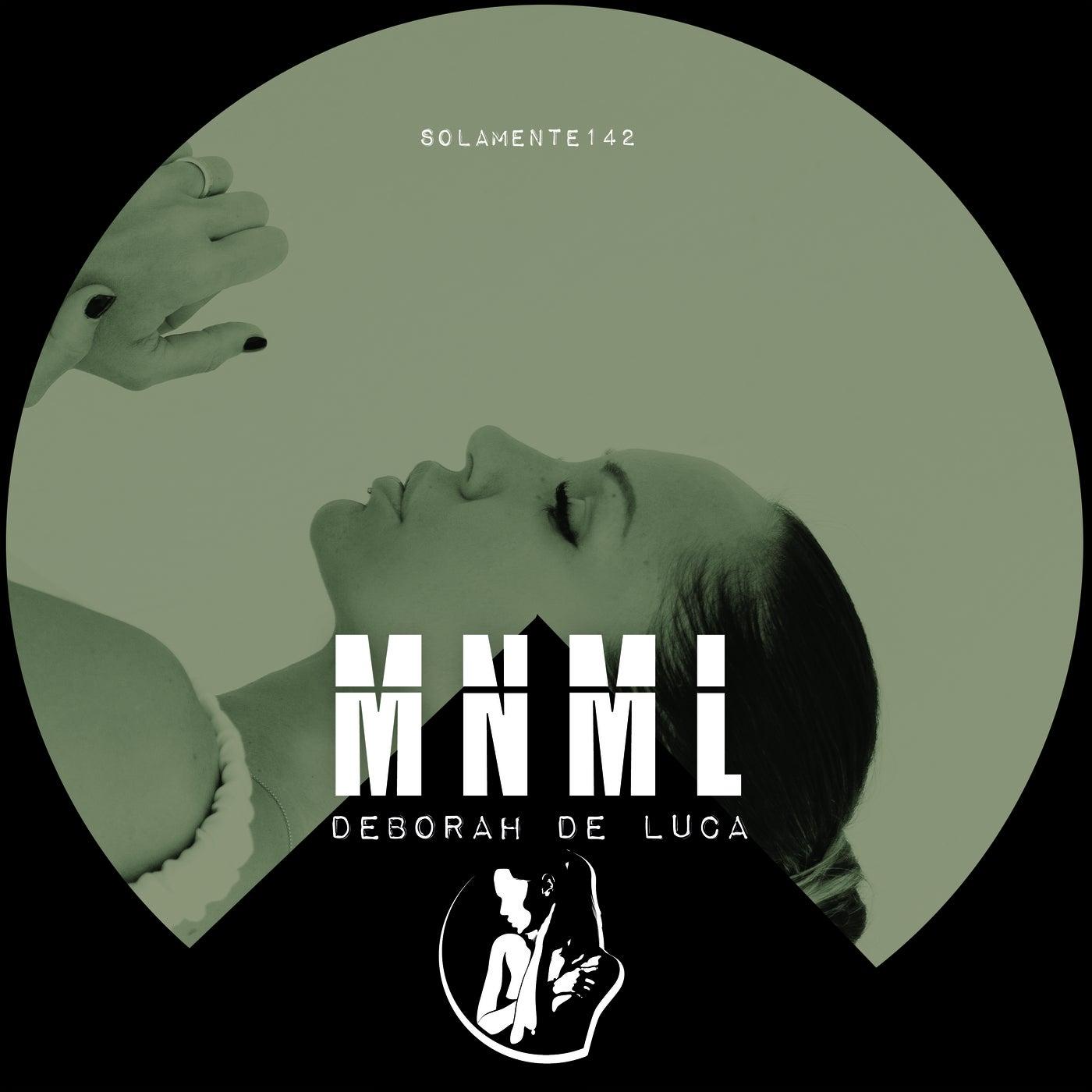 Minimal (Original Mix)