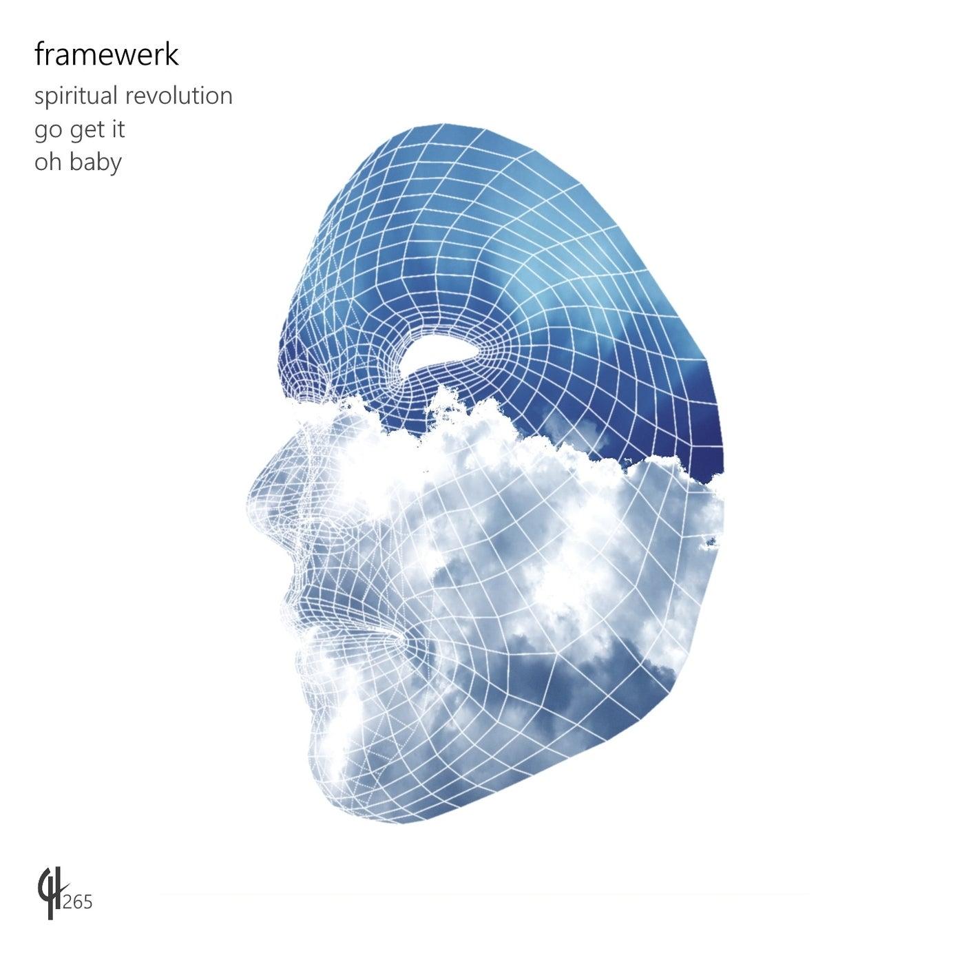 Oh Baby (Original Mix)