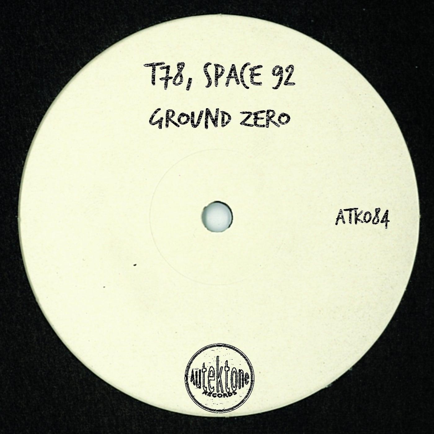 Ground Zero (Original Mix)