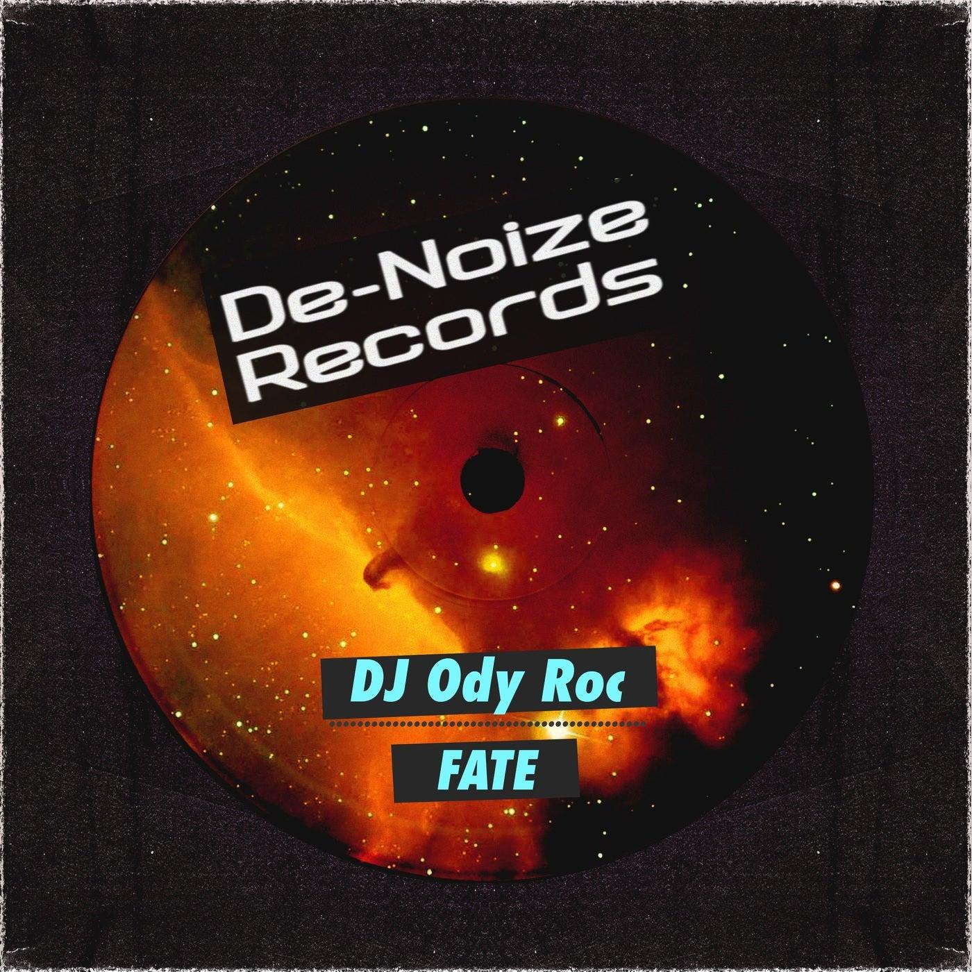 Fate (Original Mix)