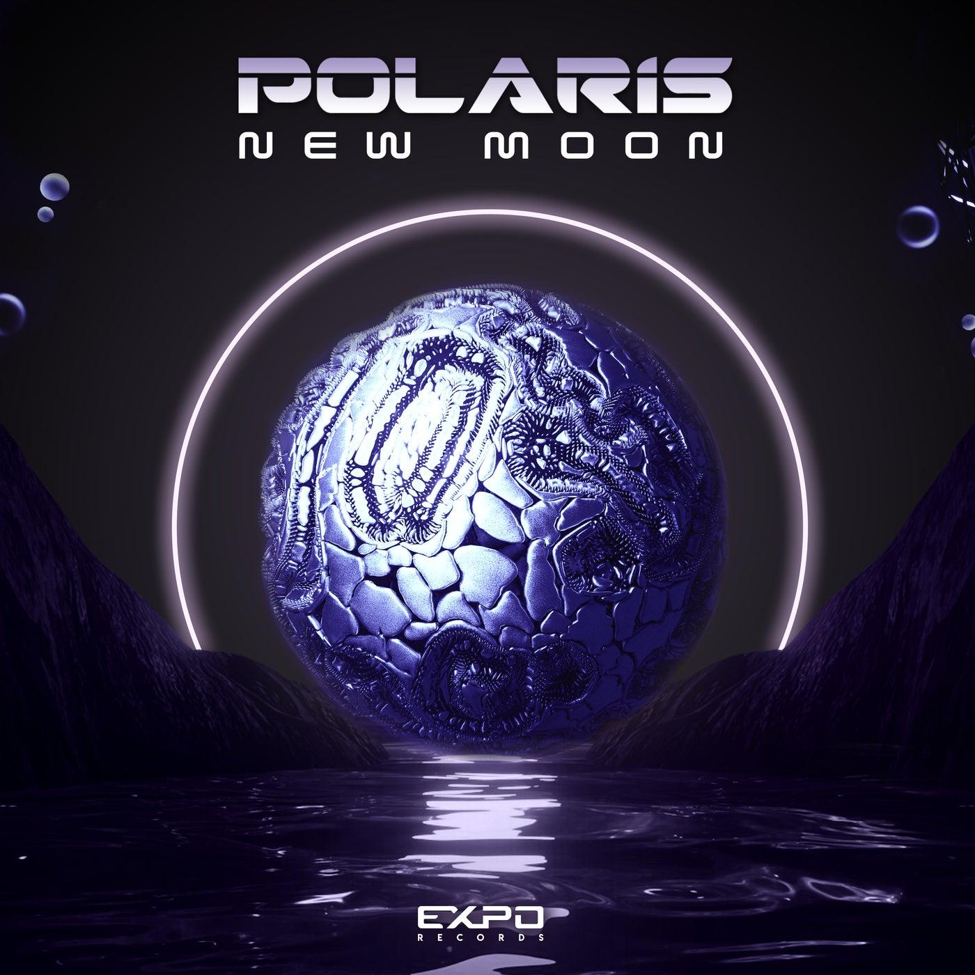 New Moon (Original Mix)