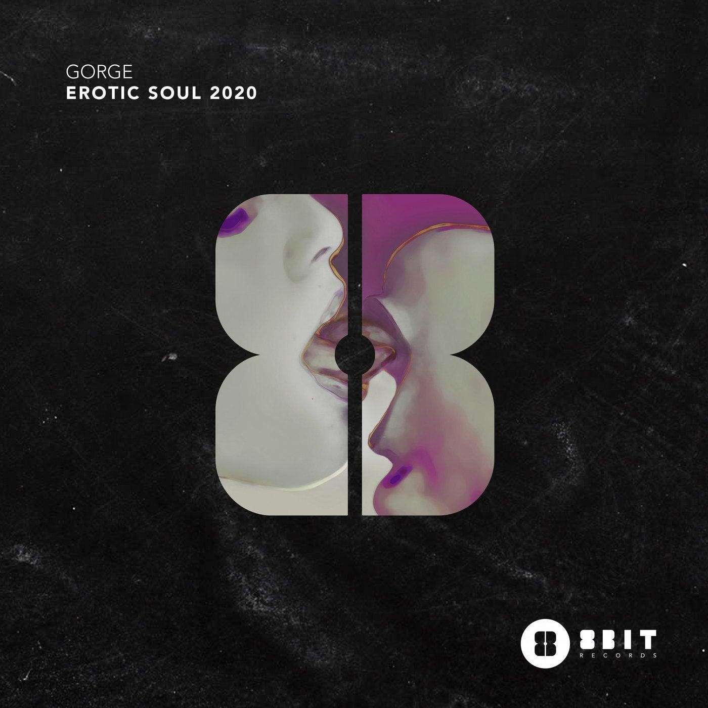 Erotic Soul (2020 Rework)