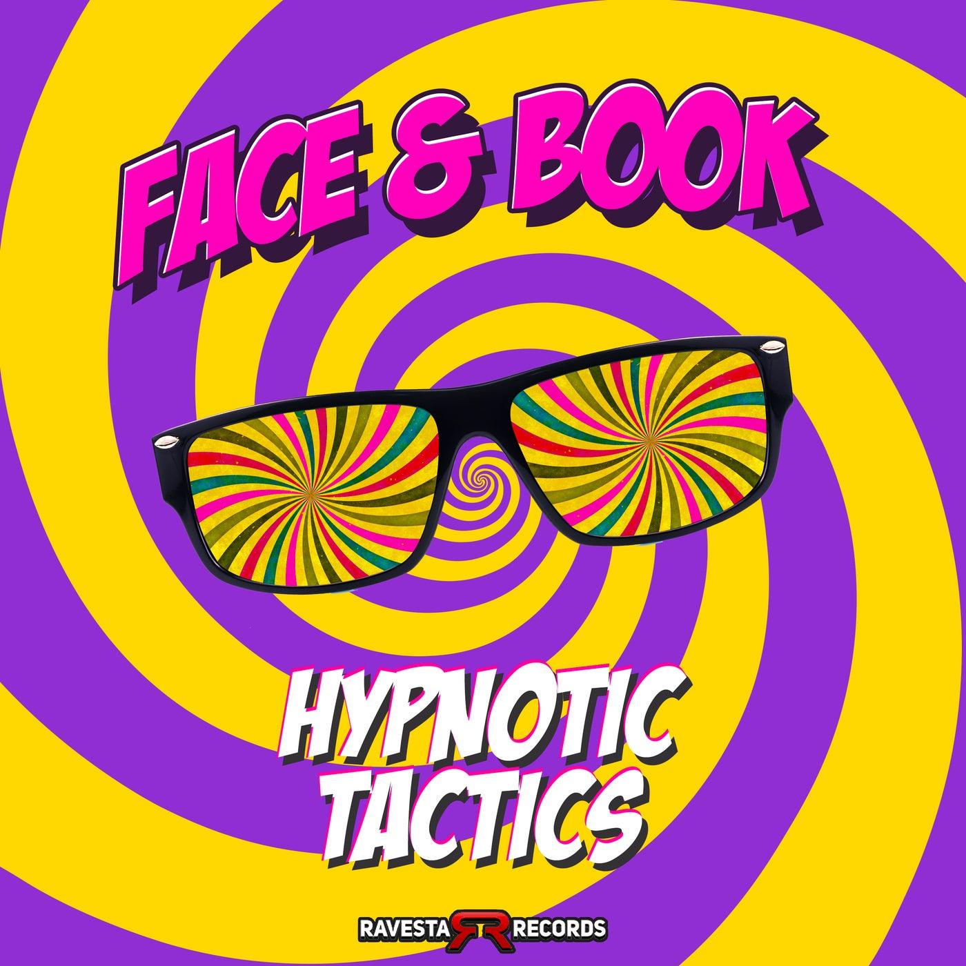 Hypnotic Tactics II (Original Mix)